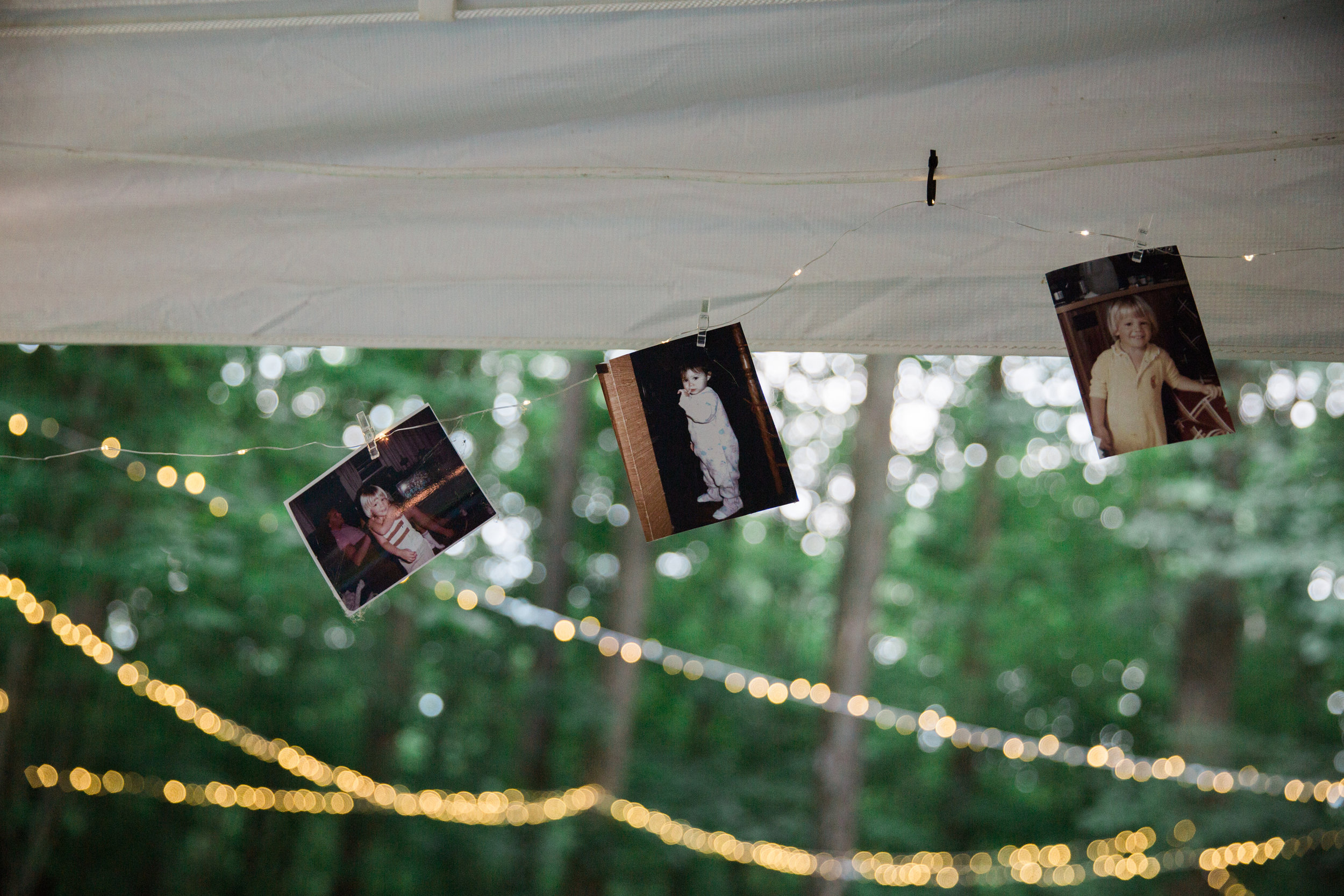 Frederick Maryland Wedding Photographers-47.jpg
