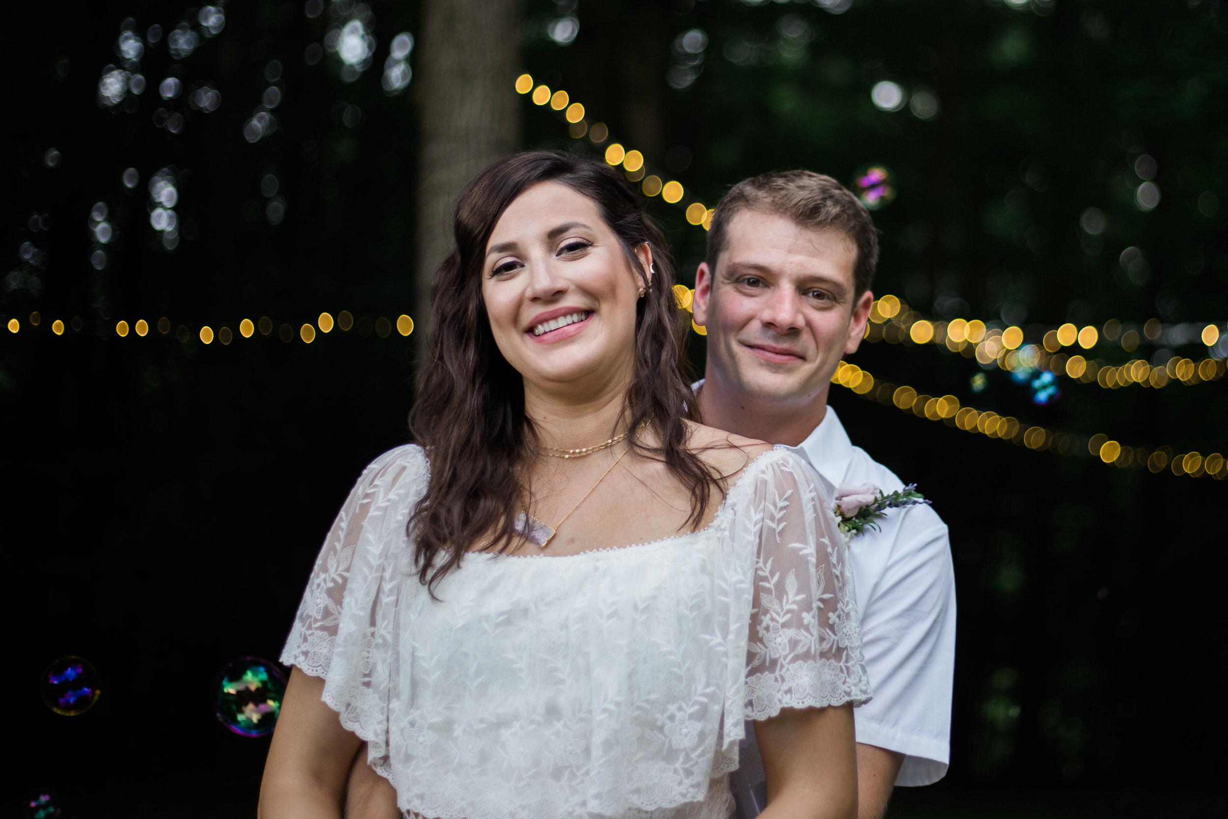 Frederick Maryland Wedding Photographers-50.jpg