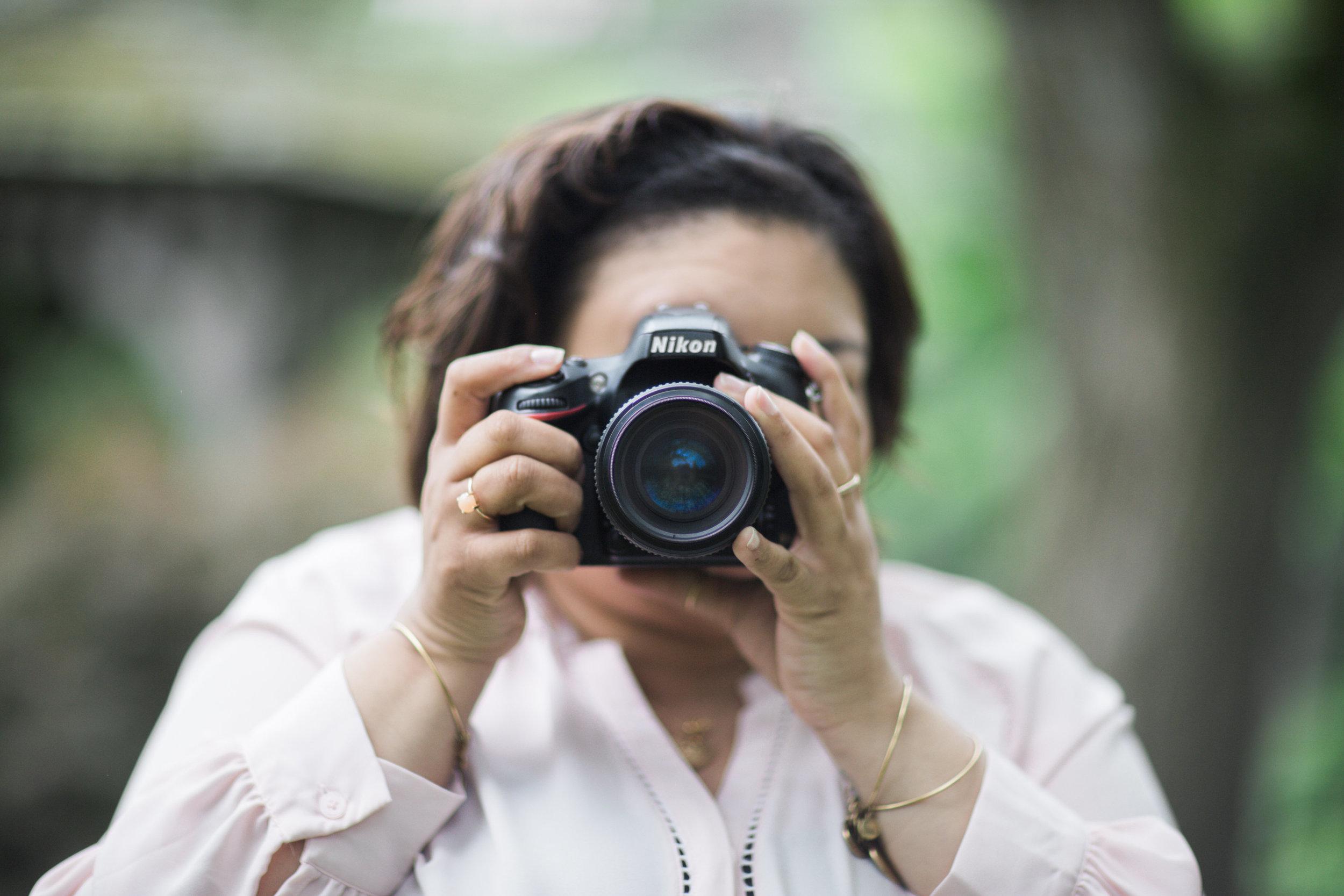 BALTIMORE MARYLAND HEADSHOT PHOTOGRAPHER