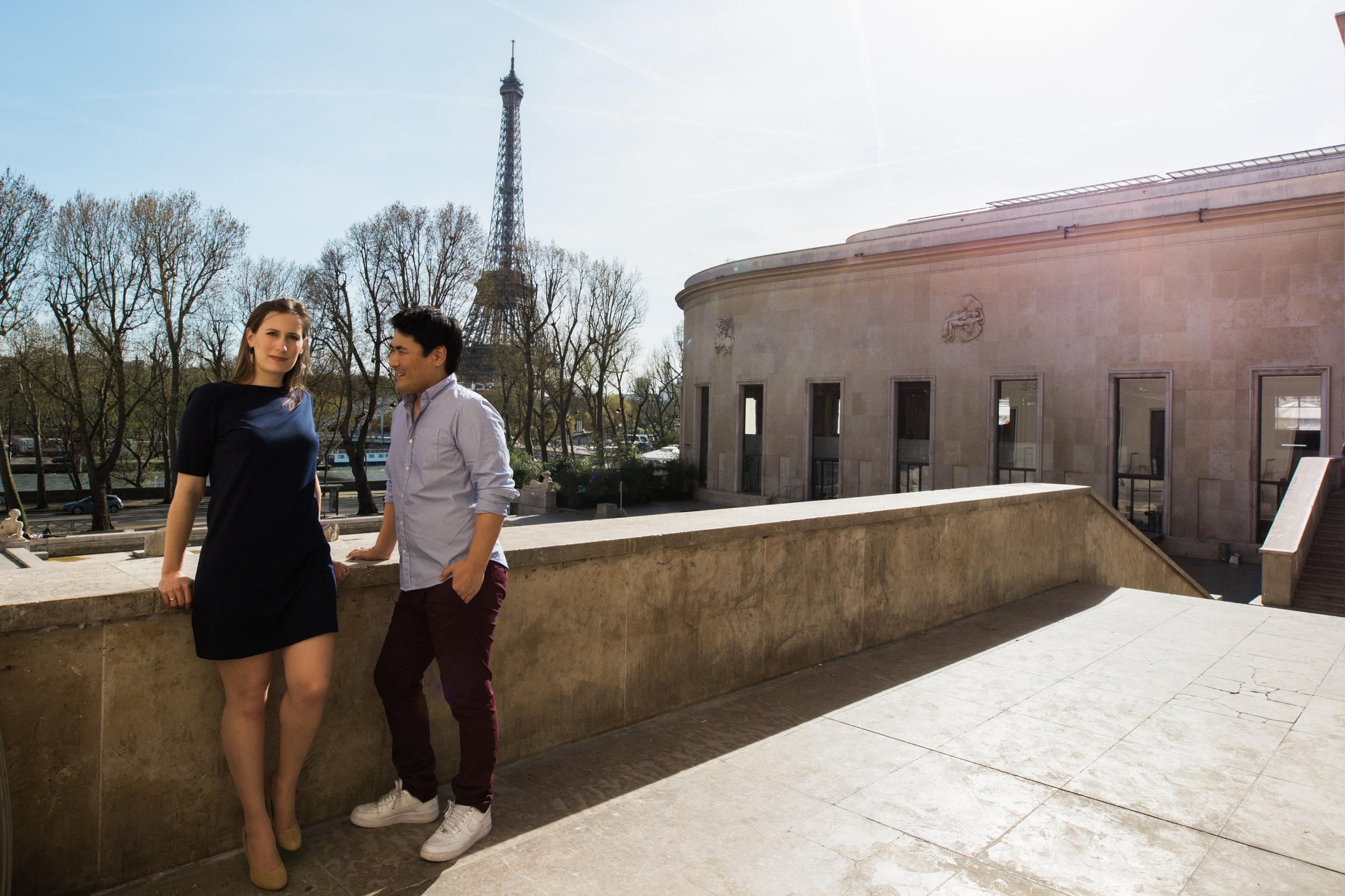 Destination Wedding Photographers in Paris-7.jpg