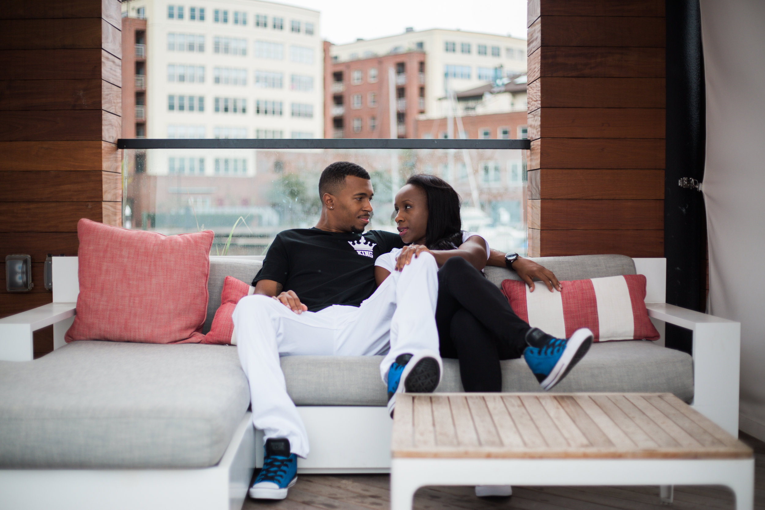 Baltimore Engagement Session at the Pendry Hotel-9.jpg