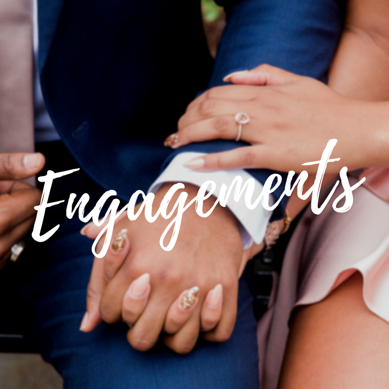 Excellent Engagement  Photographers in Baltimore Maryland