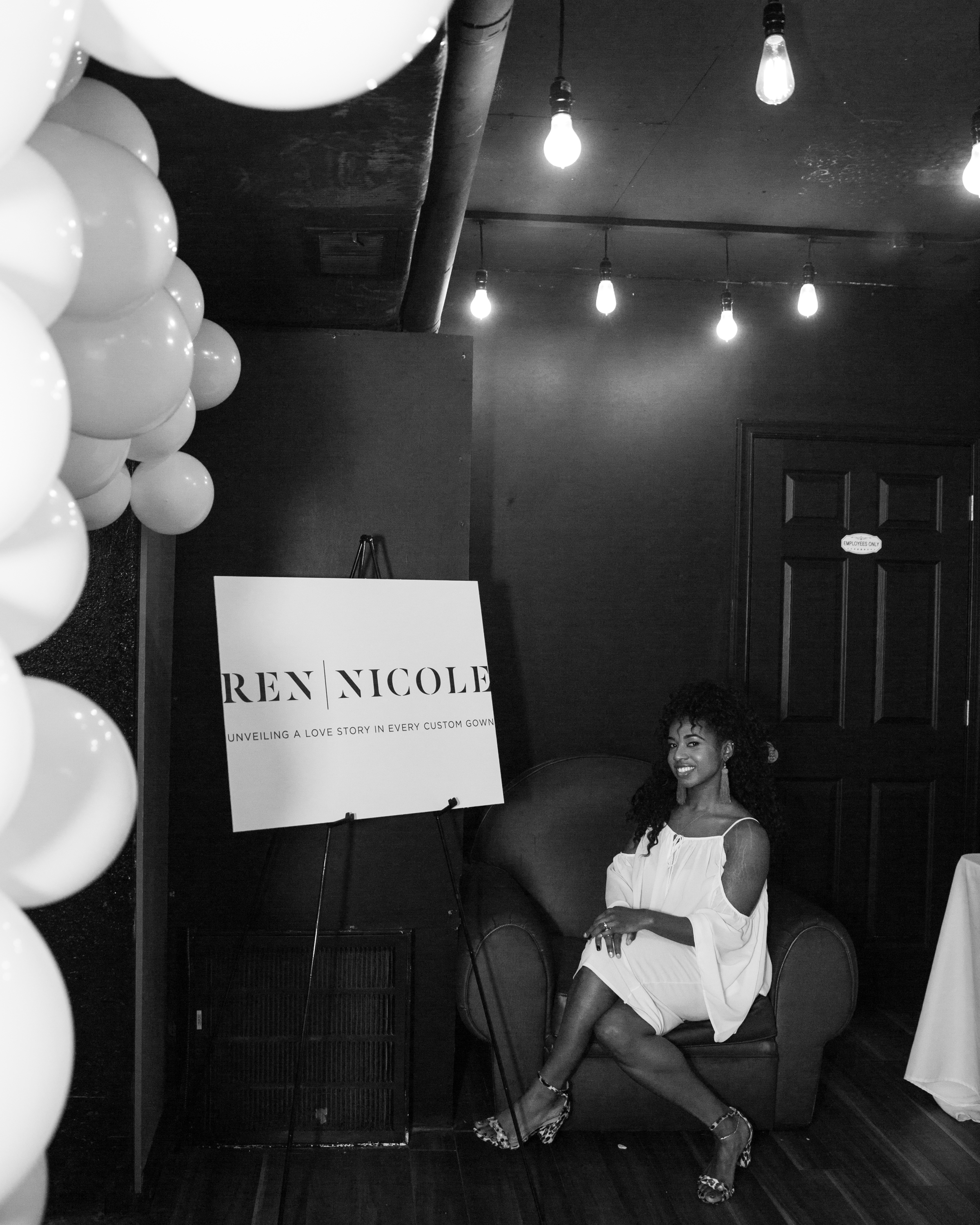 Ren Nicole Bridal Launch Party Baltimore Wedding Photographers-7.jpg