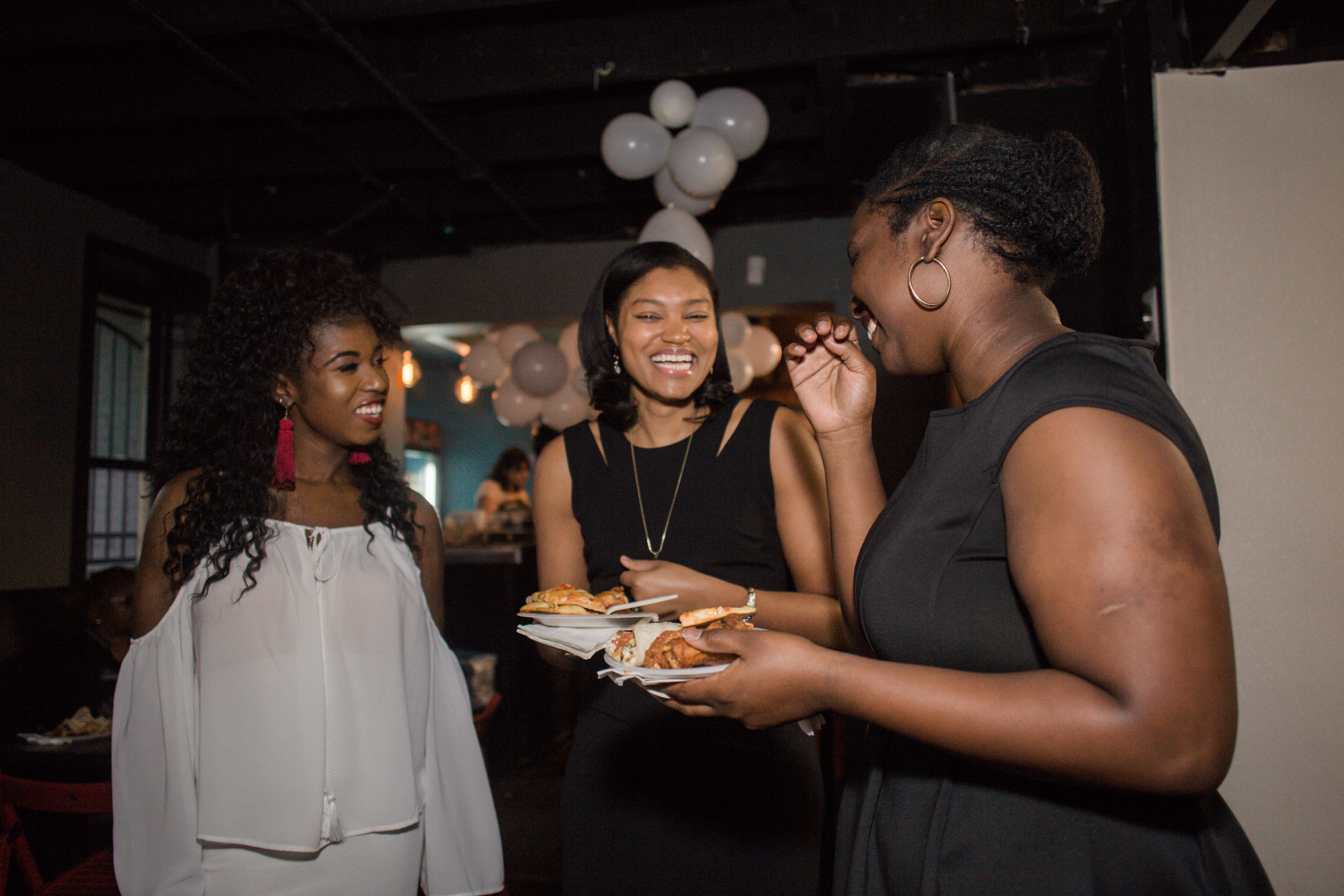 Ren Nicole Bridal Launch Party Baltimore Wedding Photographers-14.jpg