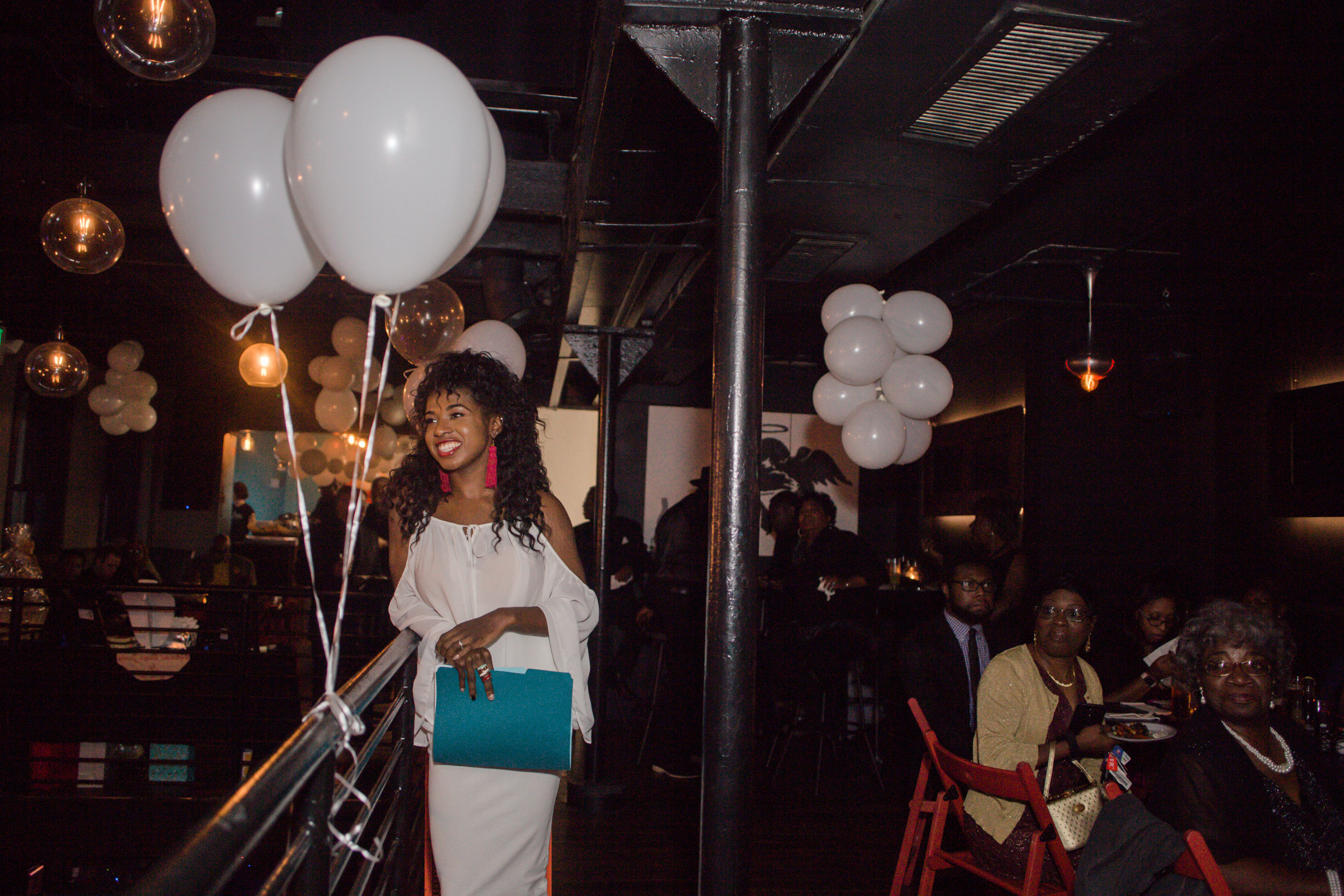 Ren Nicole Bridal Launch Party Baltimore Wedding Photographers-16.jpg