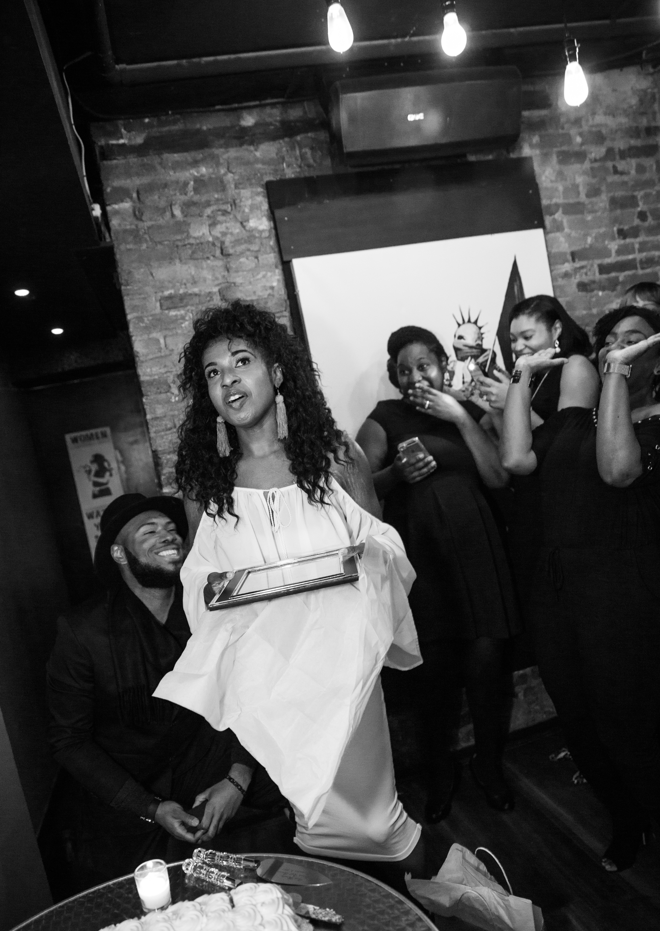 Ren Nicole Bridal Launch Party Baltimore Wedding Photographers-30.jpg