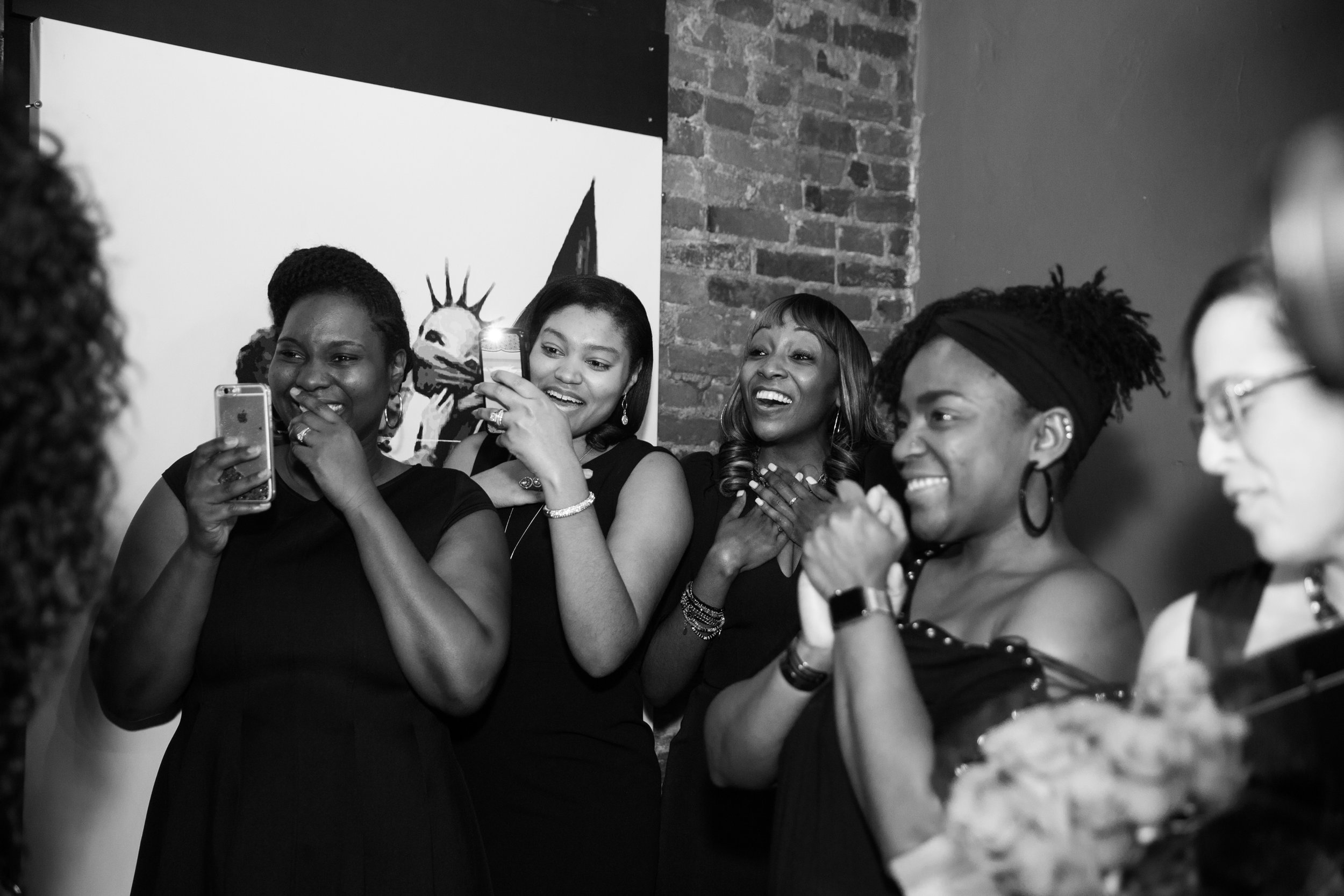 Ren Nicole Bridal Launch Party Baltimore Wedding Photographers-37.jpg