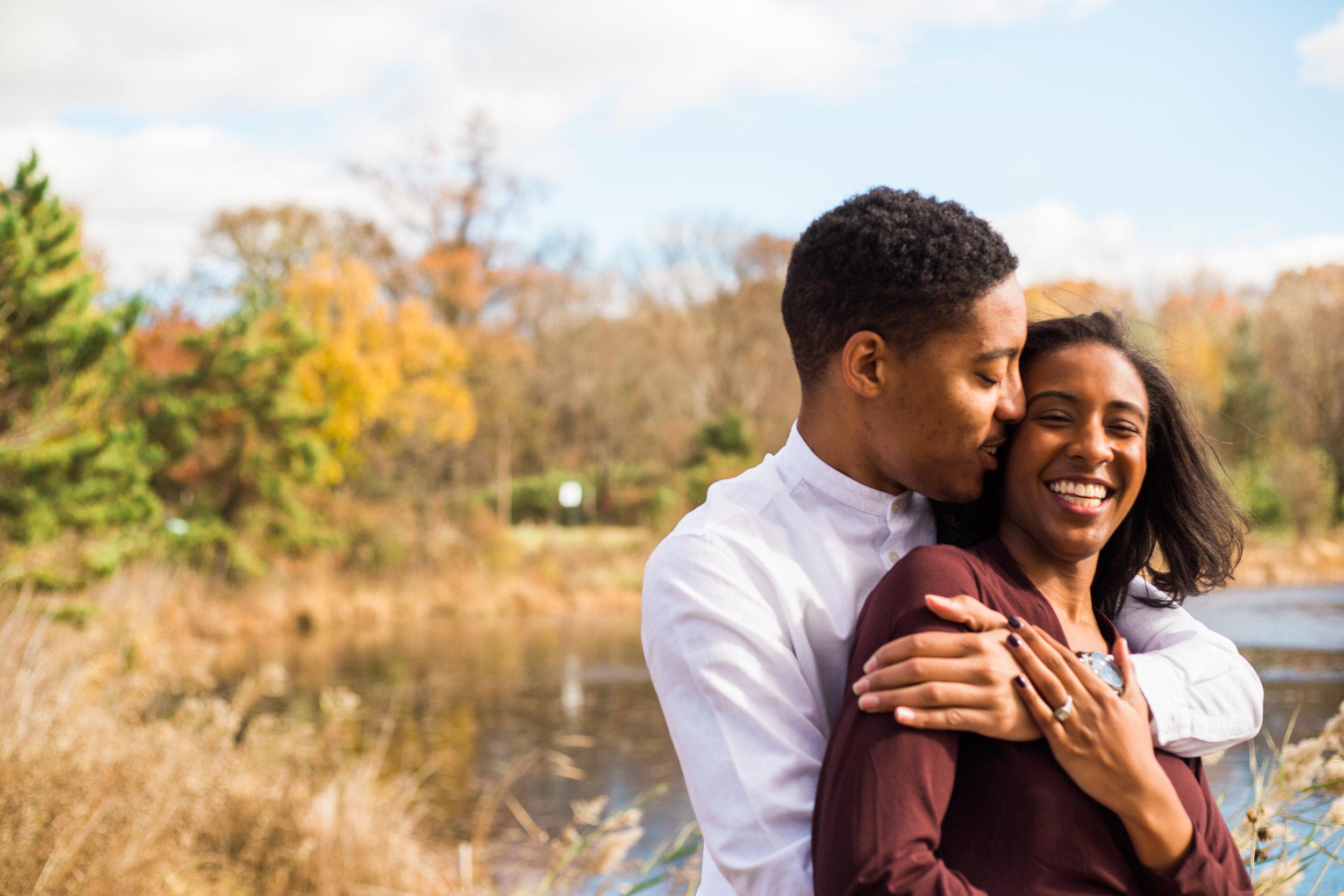 University of Maryland Engagement Session Photography-28.jpg