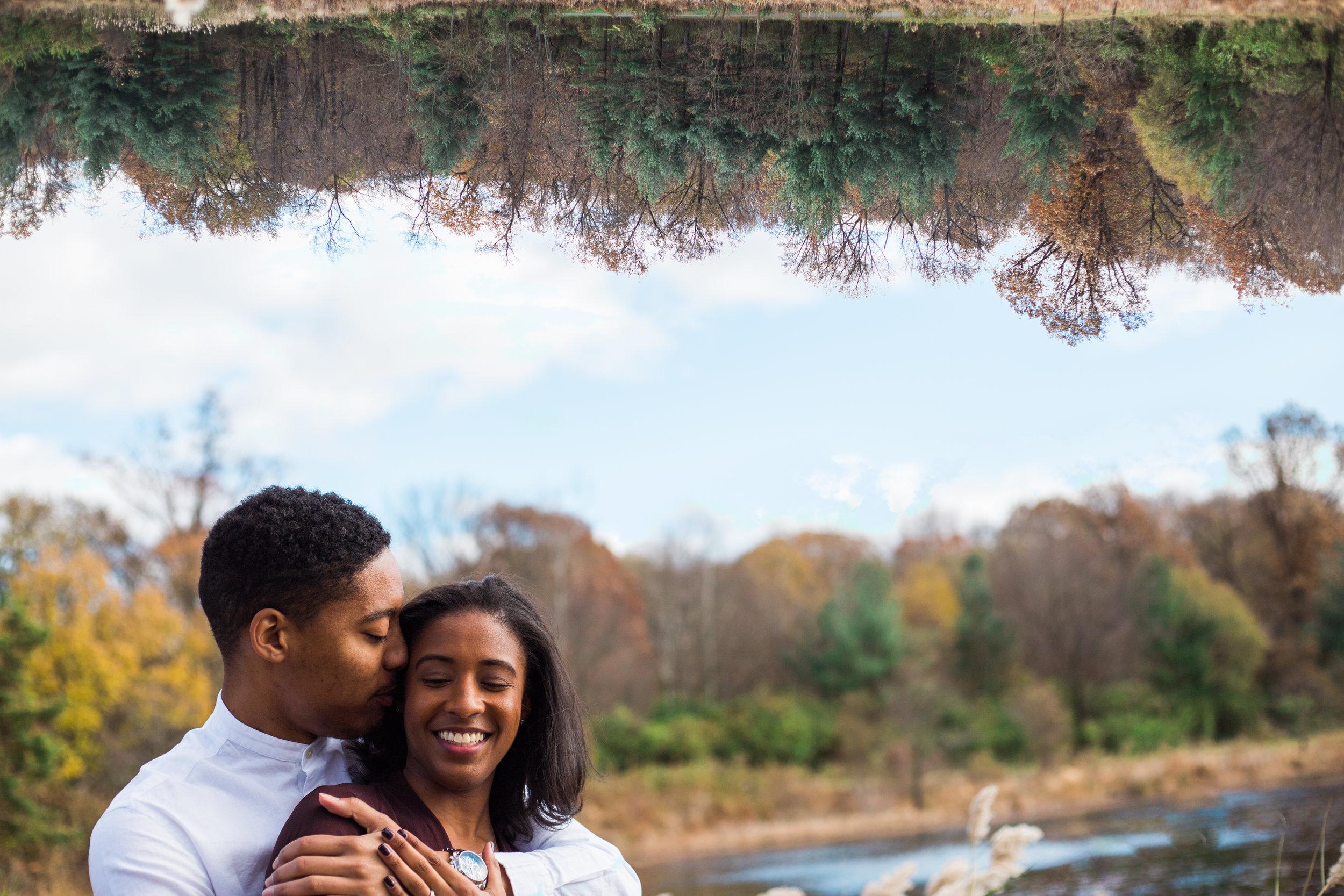 University of Maryland Engagement Session Photography-29.jpg