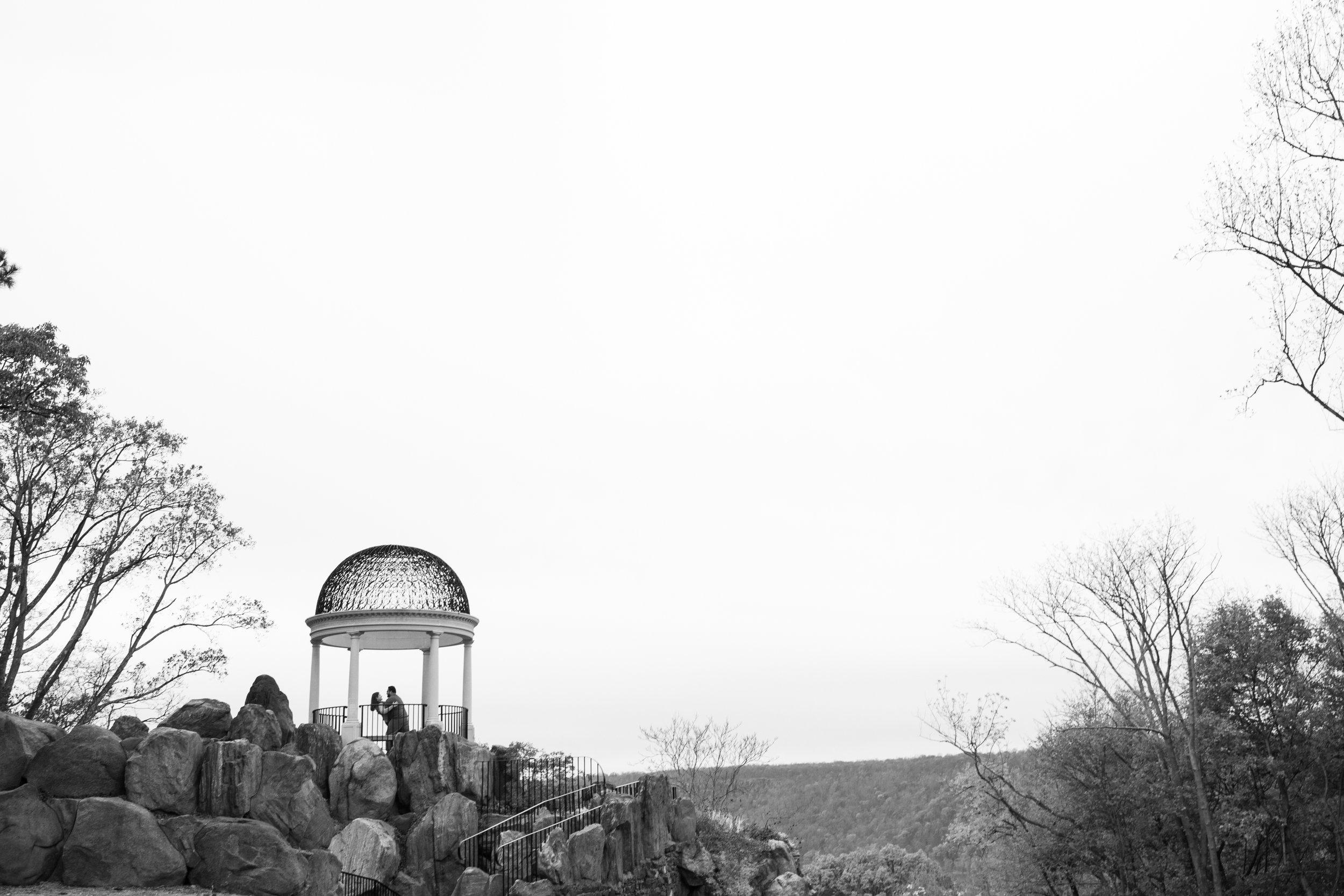 New York Wedding Photographers Engagement Session at Untermeyer Garden-2.jpg