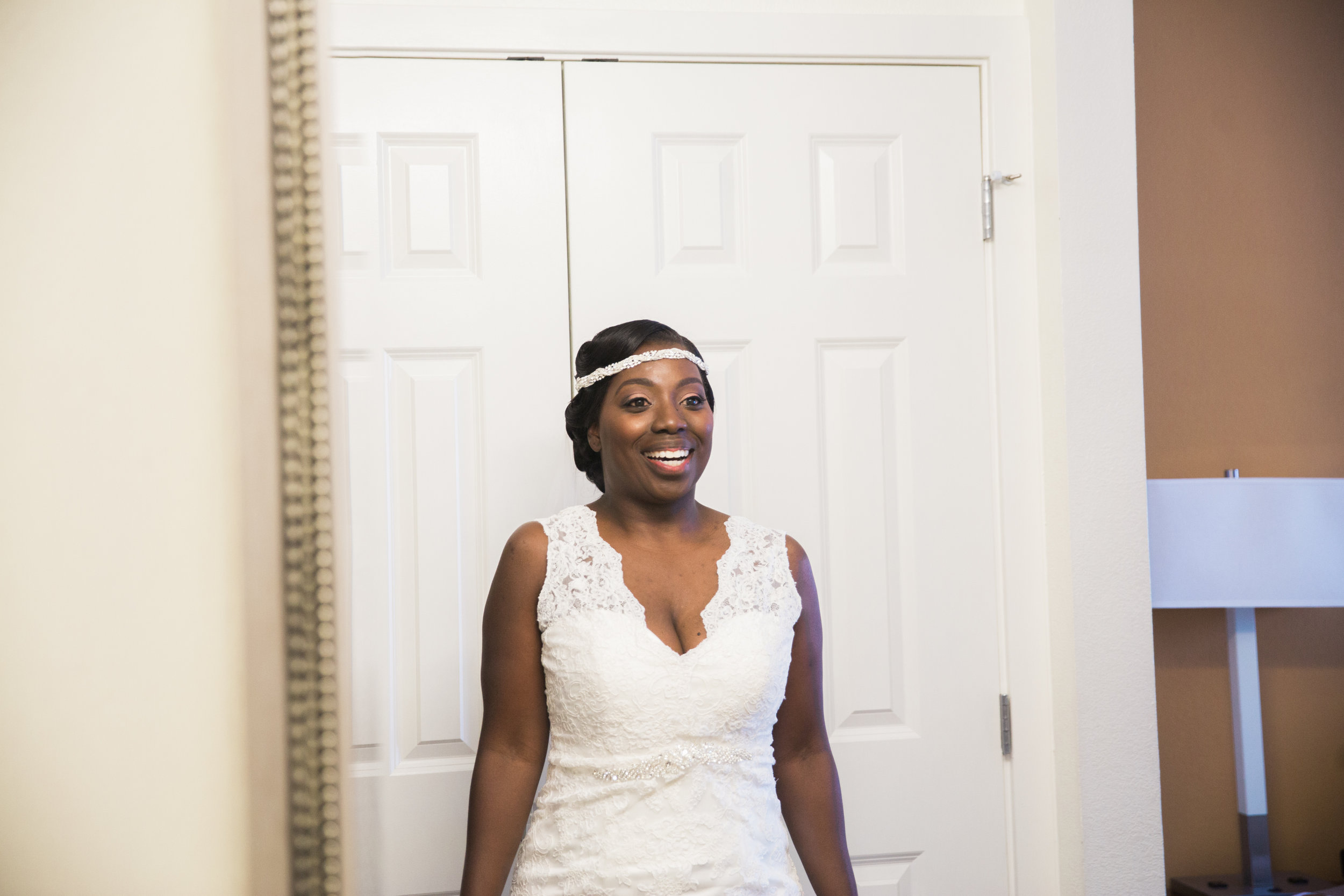 Bleues on the water Wedding Maryland Photographers Megapixels Media-14.jpg