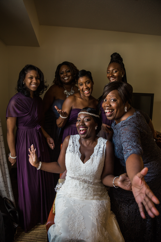 Bleues on the water Wedding Maryland Photographers Megapixels Media-17.jpg