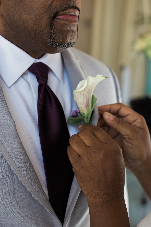 Bleues on the water Wedding Maryland Photographers Megapixels Media-23.jpg