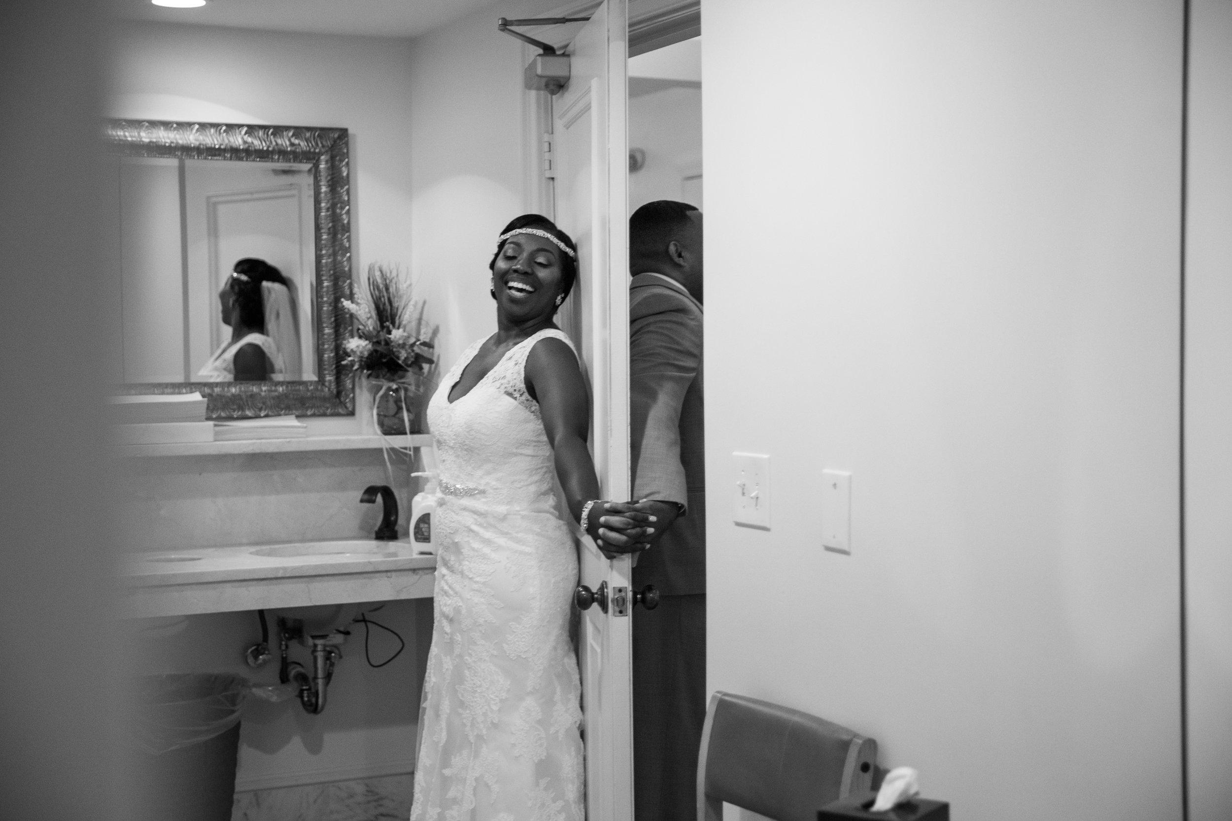 Bleues on the water Wedding Maryland Photographers Megapixels Media-34.jpg
