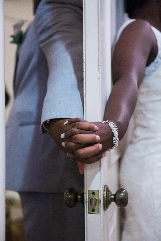 Bleues on the water Wedding Maryland Photographers Megapixels Media-33.jpg