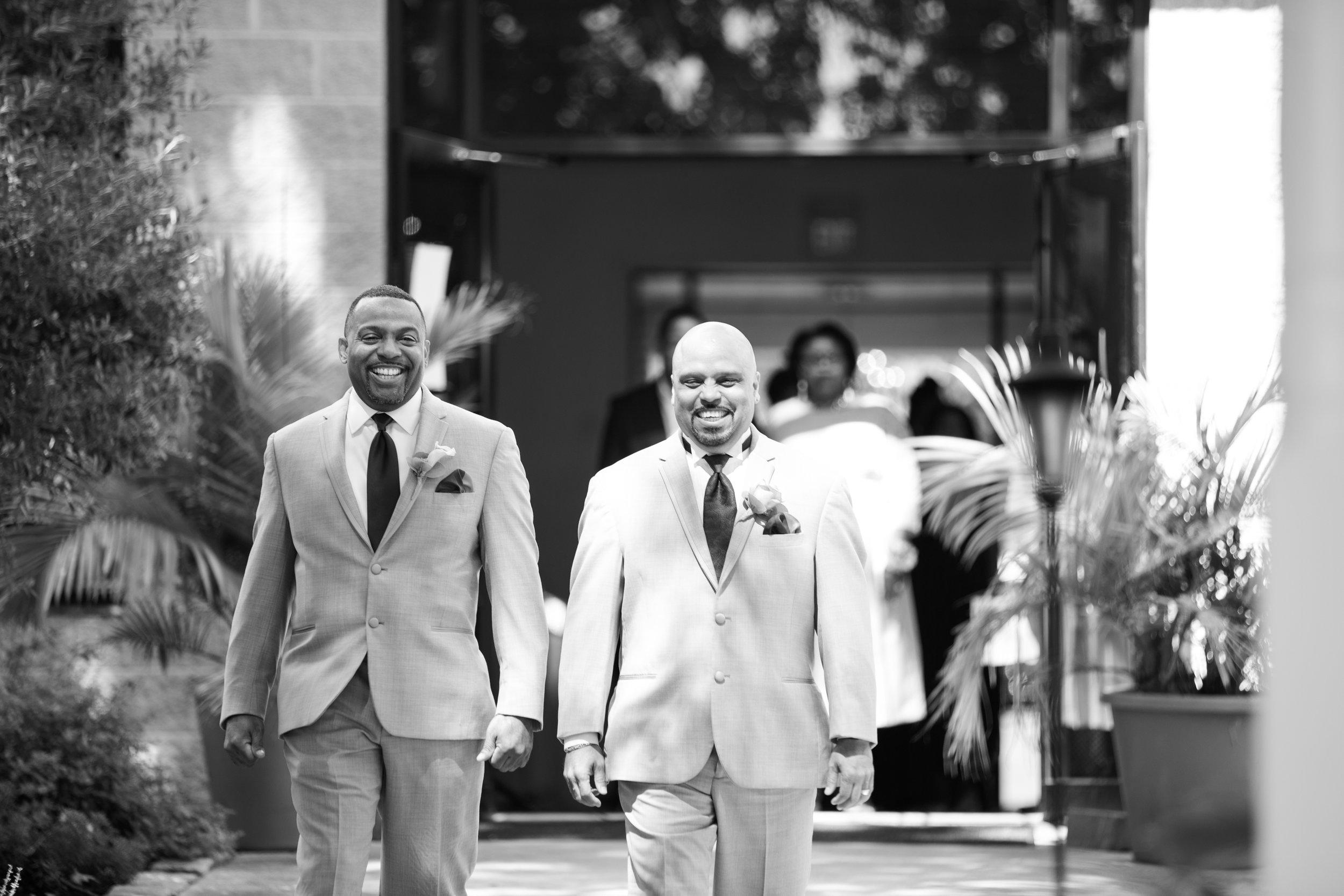 Bleues on the water Wedding Maryland Photographers Megapixels Media-36.jpg
