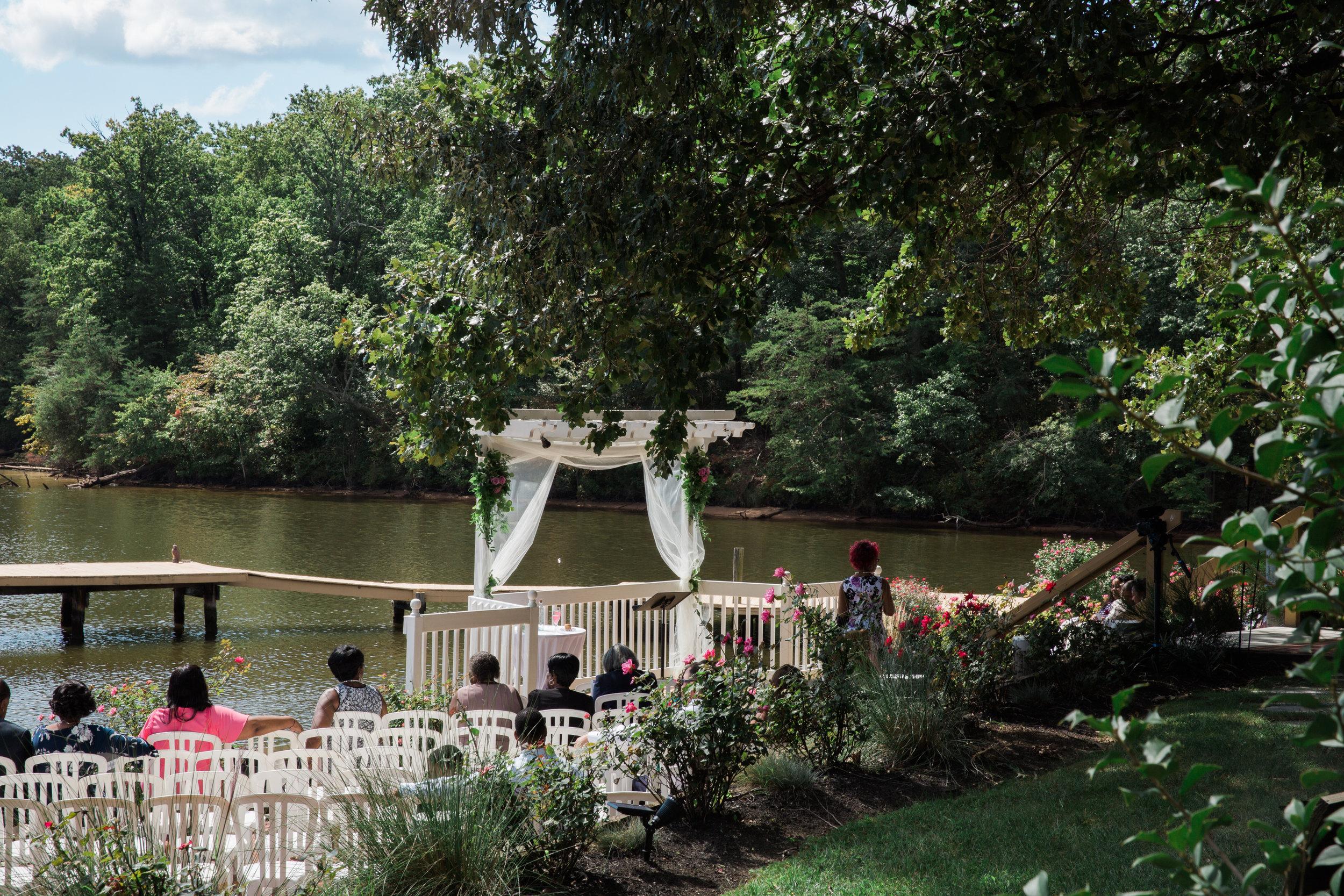 Bleues on the water Wedding Maryland Photographers Megapixels Media-35.jpg