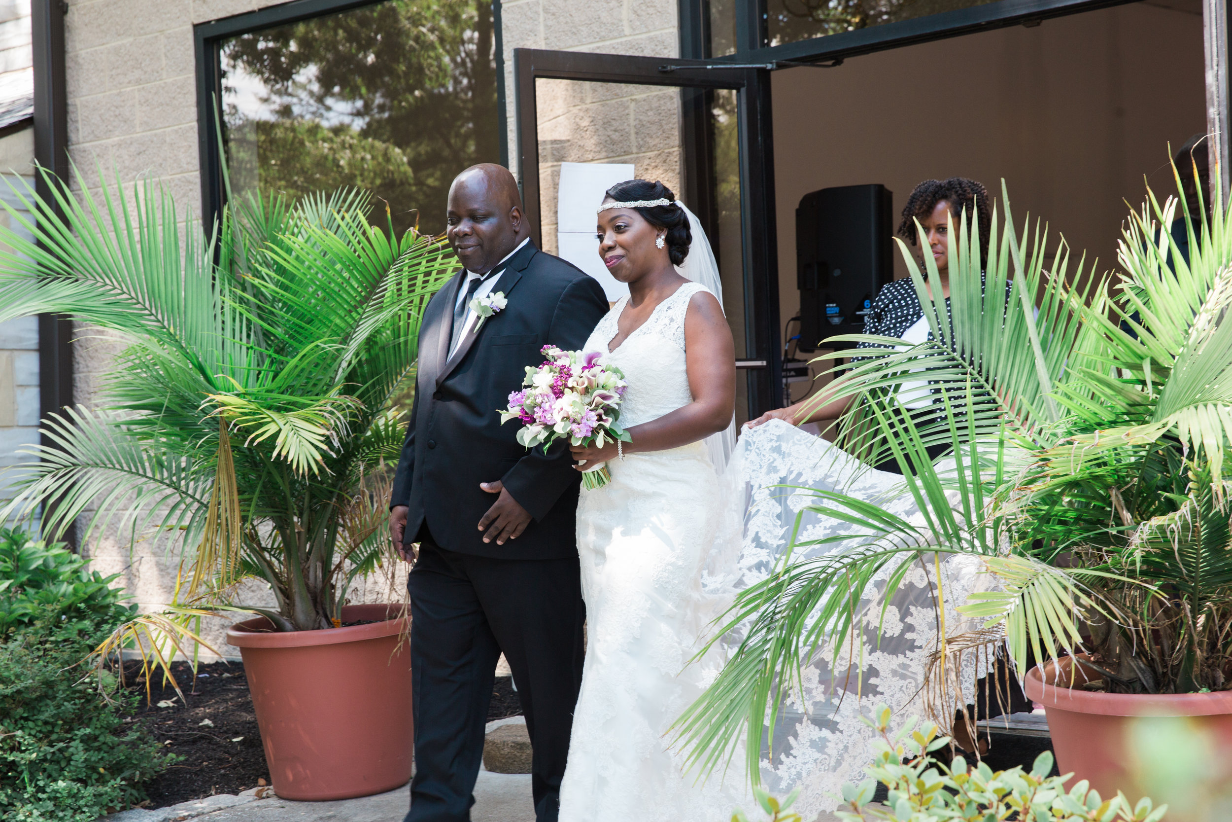 Bleues on the water Wedding Maryland Photographers Megapixels Media-37.jpg