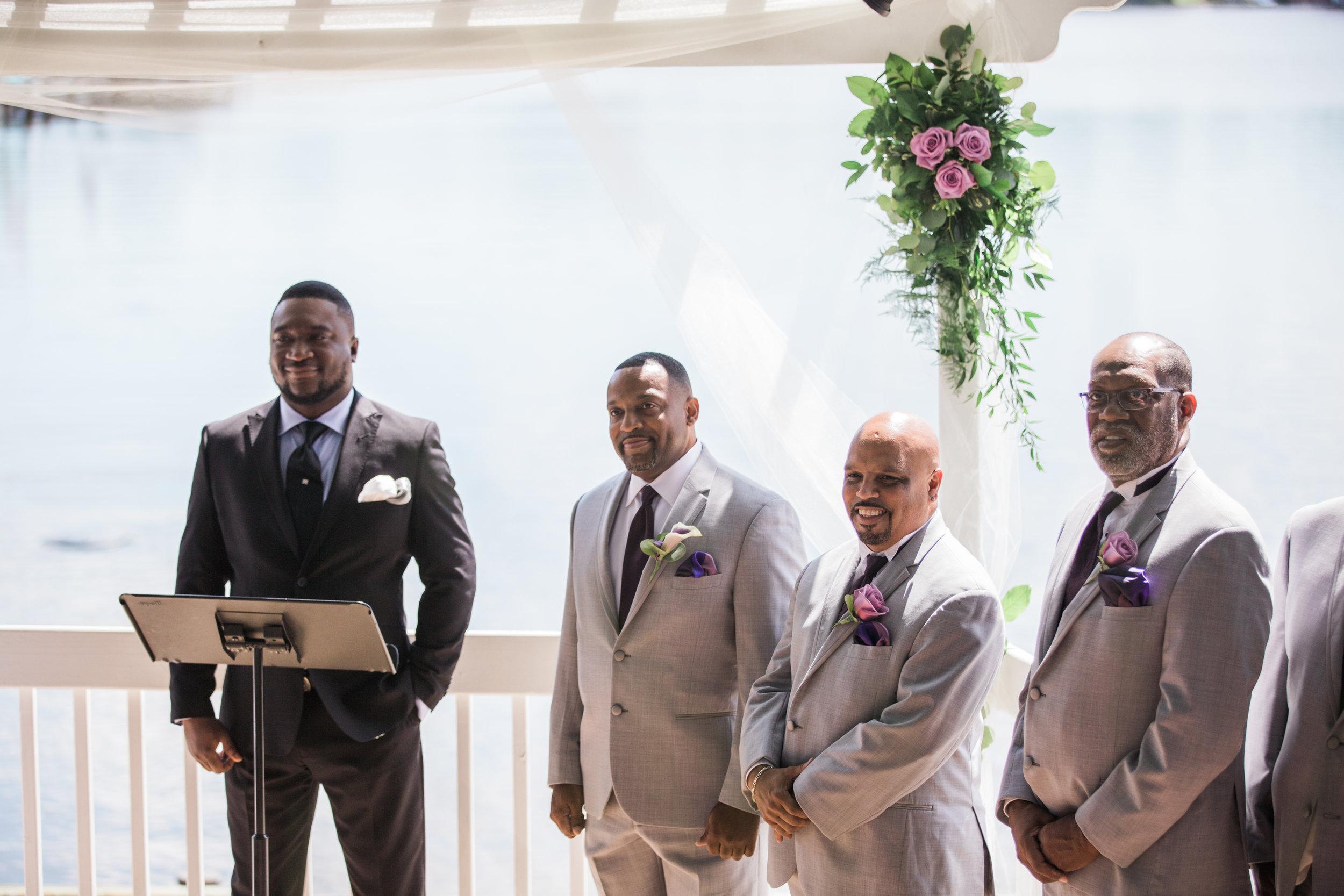 Bleues on the water Wedding Maryland Photographers Megapixels Media-39.jpg