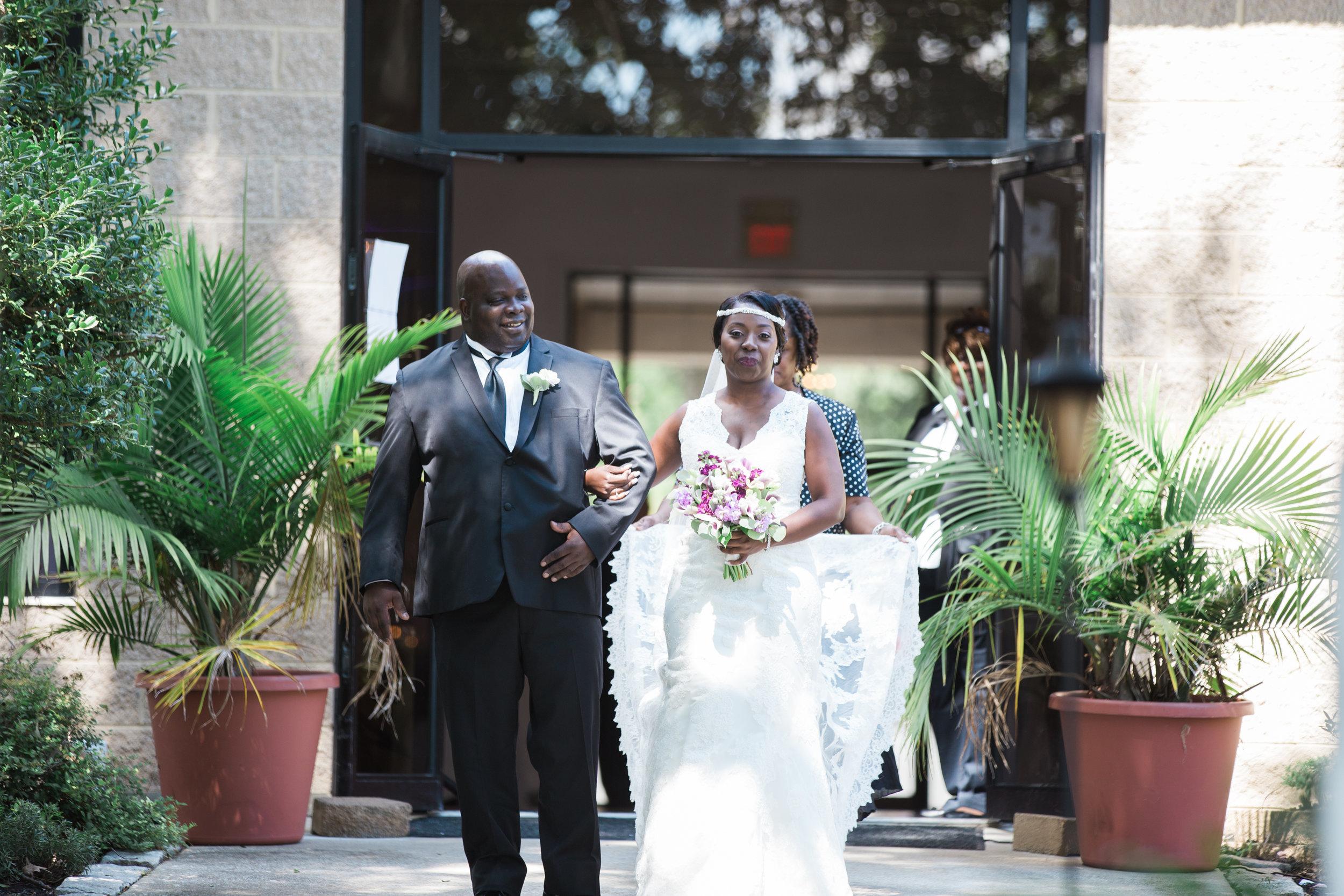 Bleues on the water Wedding Maryland Photographers Megapixels Media-38.jpg