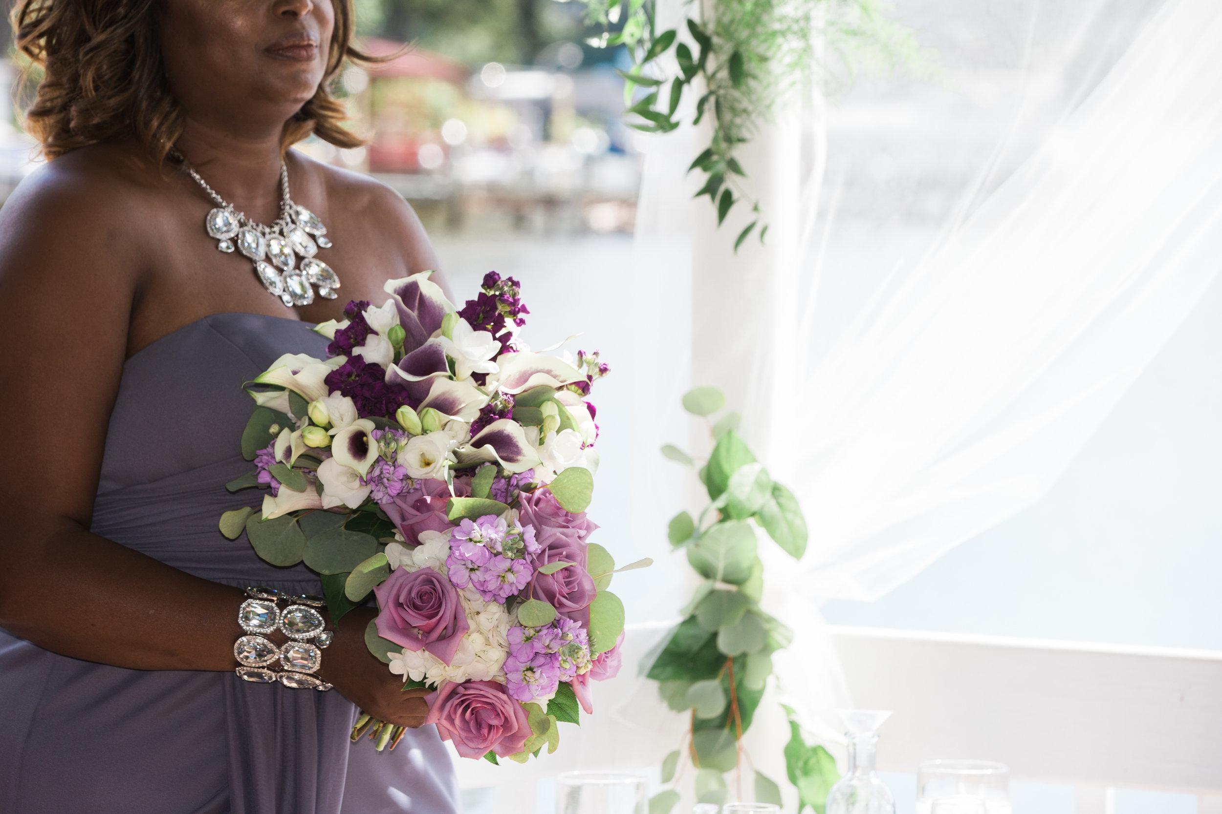 Bleues on the water Wedding Maryland Photographers Megapixels Media-41.jpg