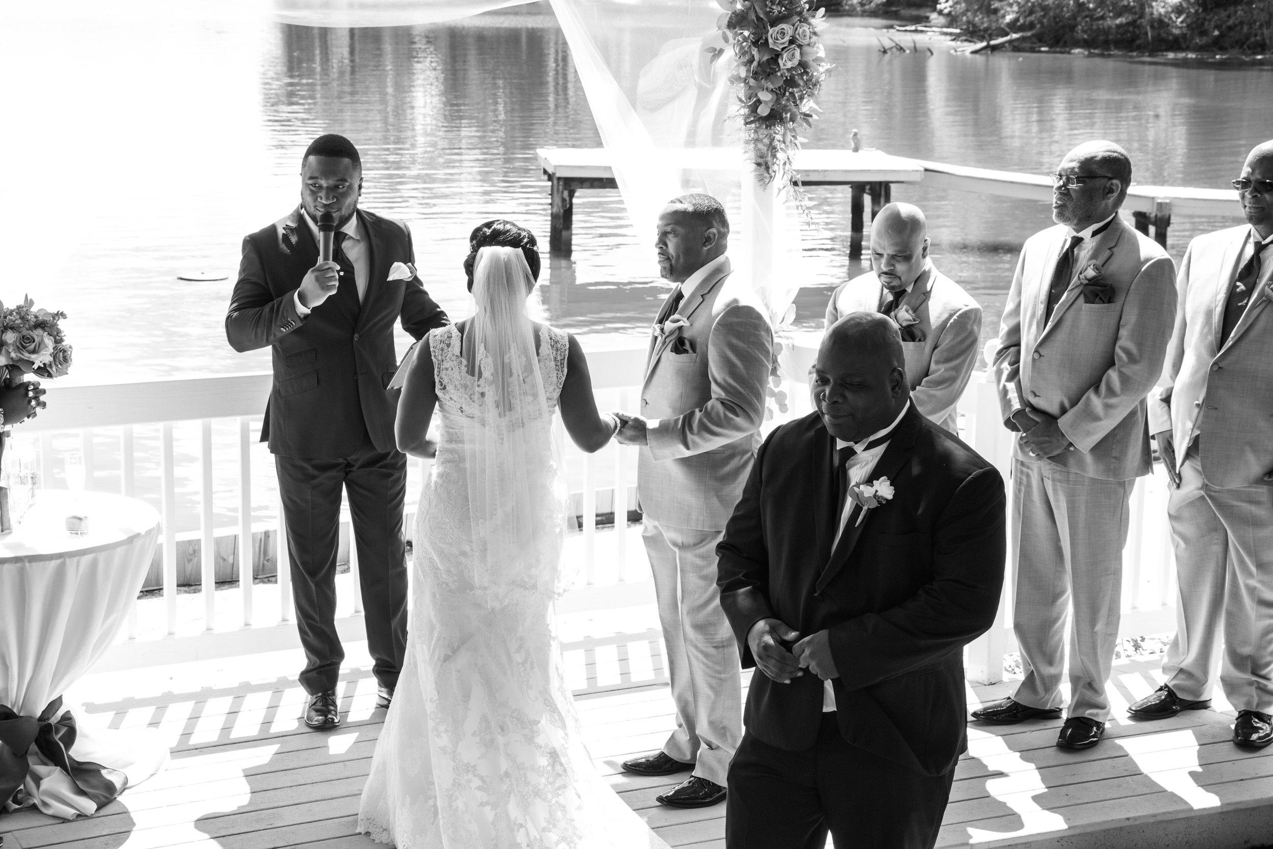 Bleues on the water Wedding Maryland Photographers Megapixels Media-40.jpg