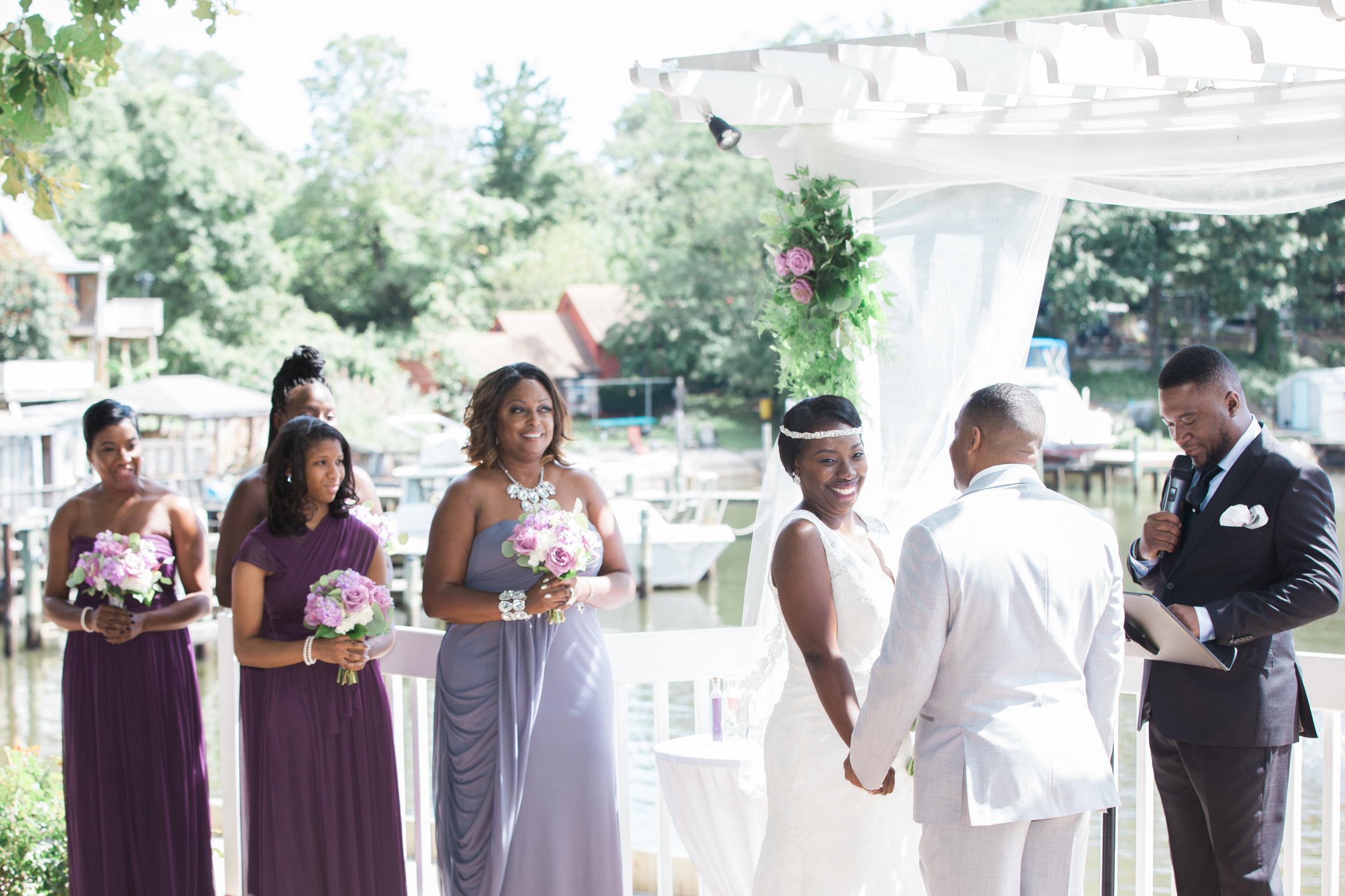 Bleues on the water Wedding Maryland Photographers Megapixels Media-42.jpg