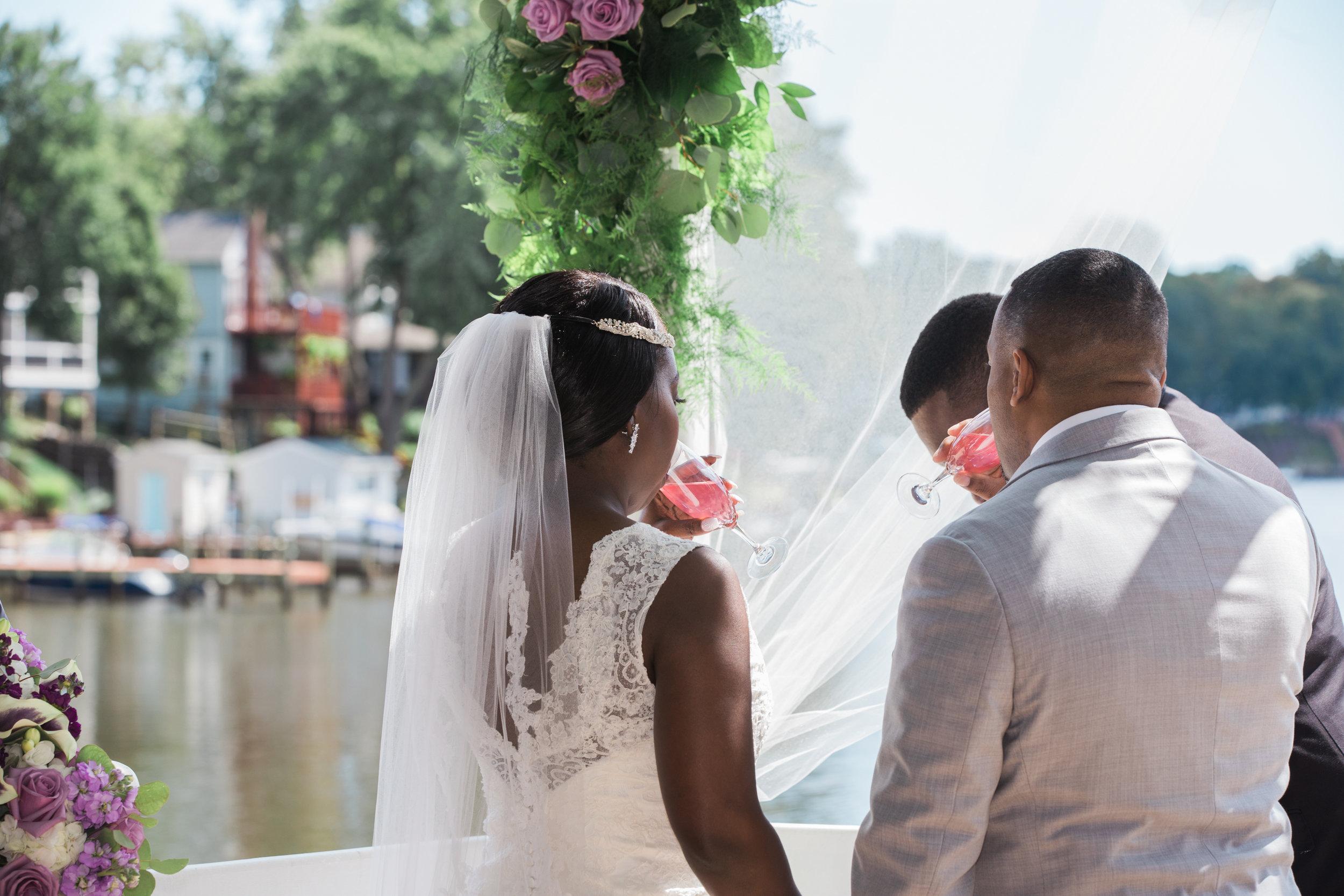 Bleues on the water Wedding Maryland Photographers Megapixels Media-44.jpg