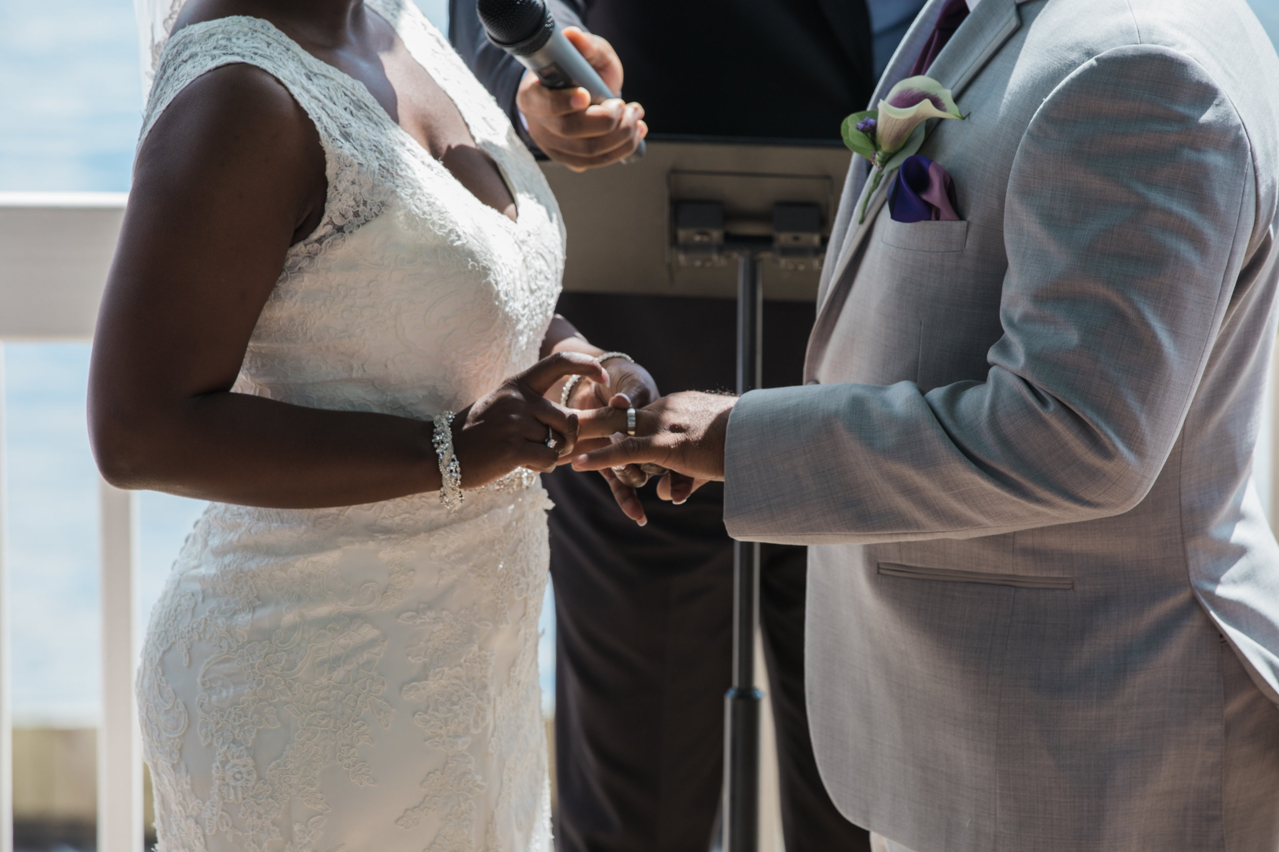 Bleues on the water Wedding Maryland Photographers Megapixels Media-46.jpg