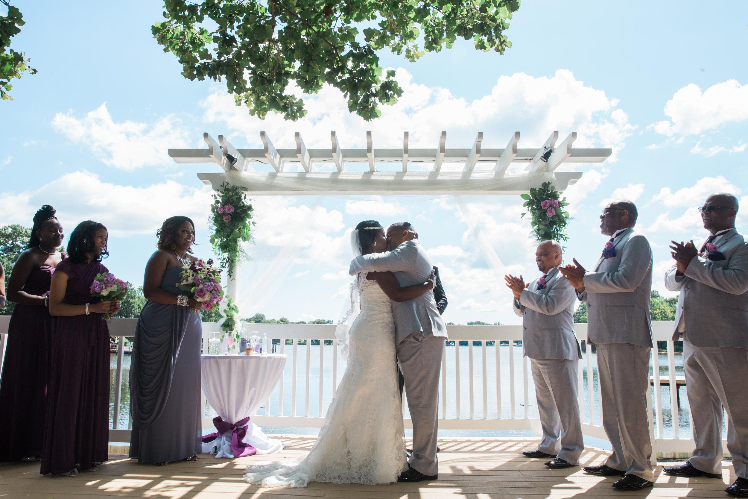 Bleues on the water Wedding Maryland Photographers Megapixels Media-47.jpg