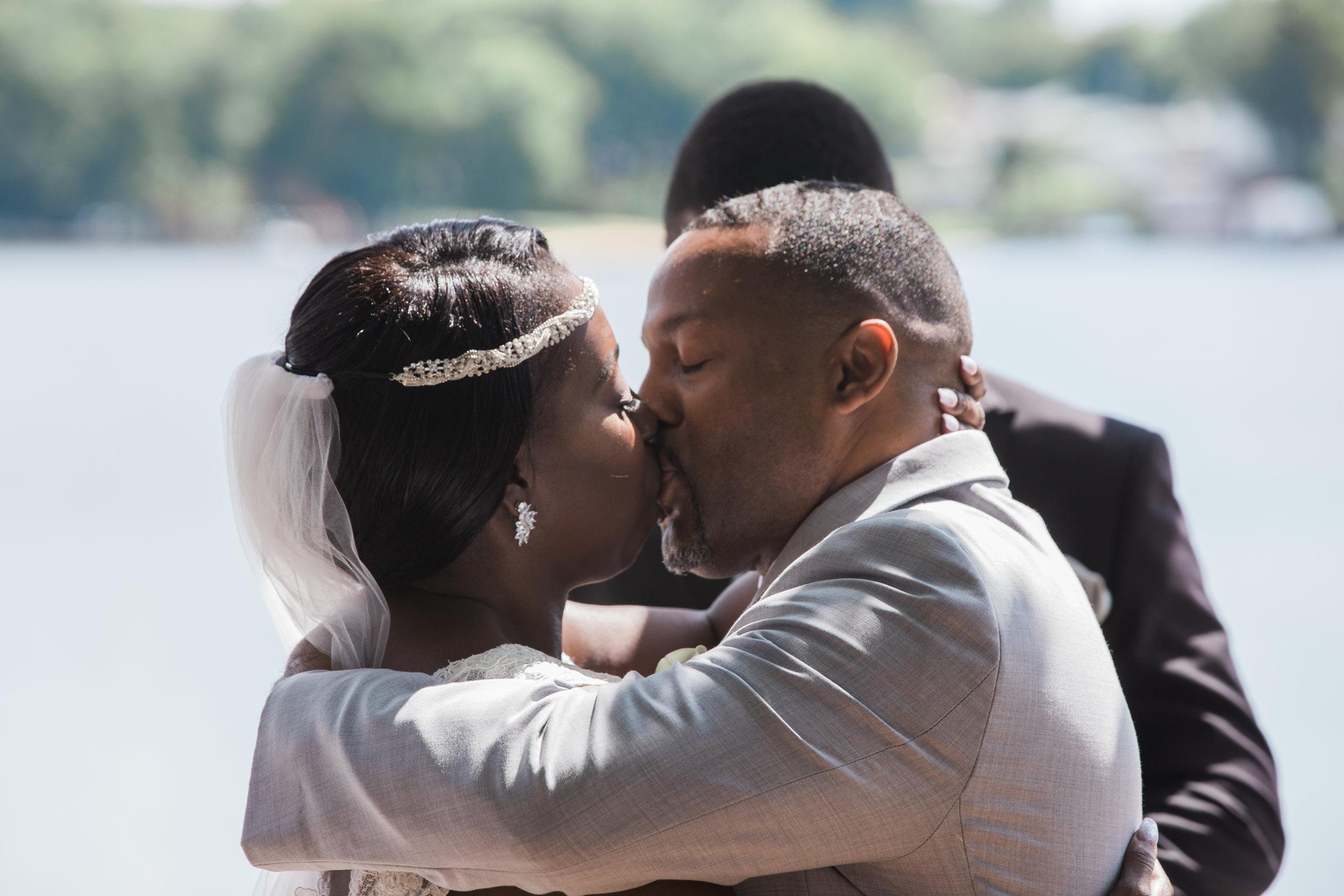 Bleues on the water Wedding Maryland Photographers Megapixels Media-48.jpg