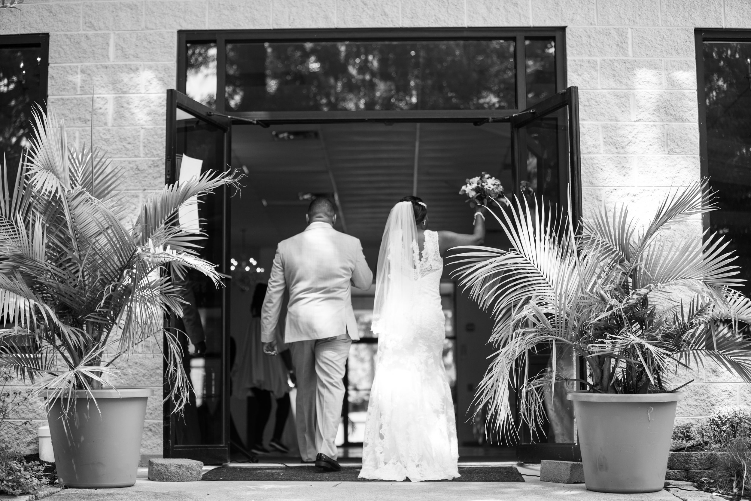 Bleues on the water Wedding Maryland Photographers Megapixels Media-50.jpg