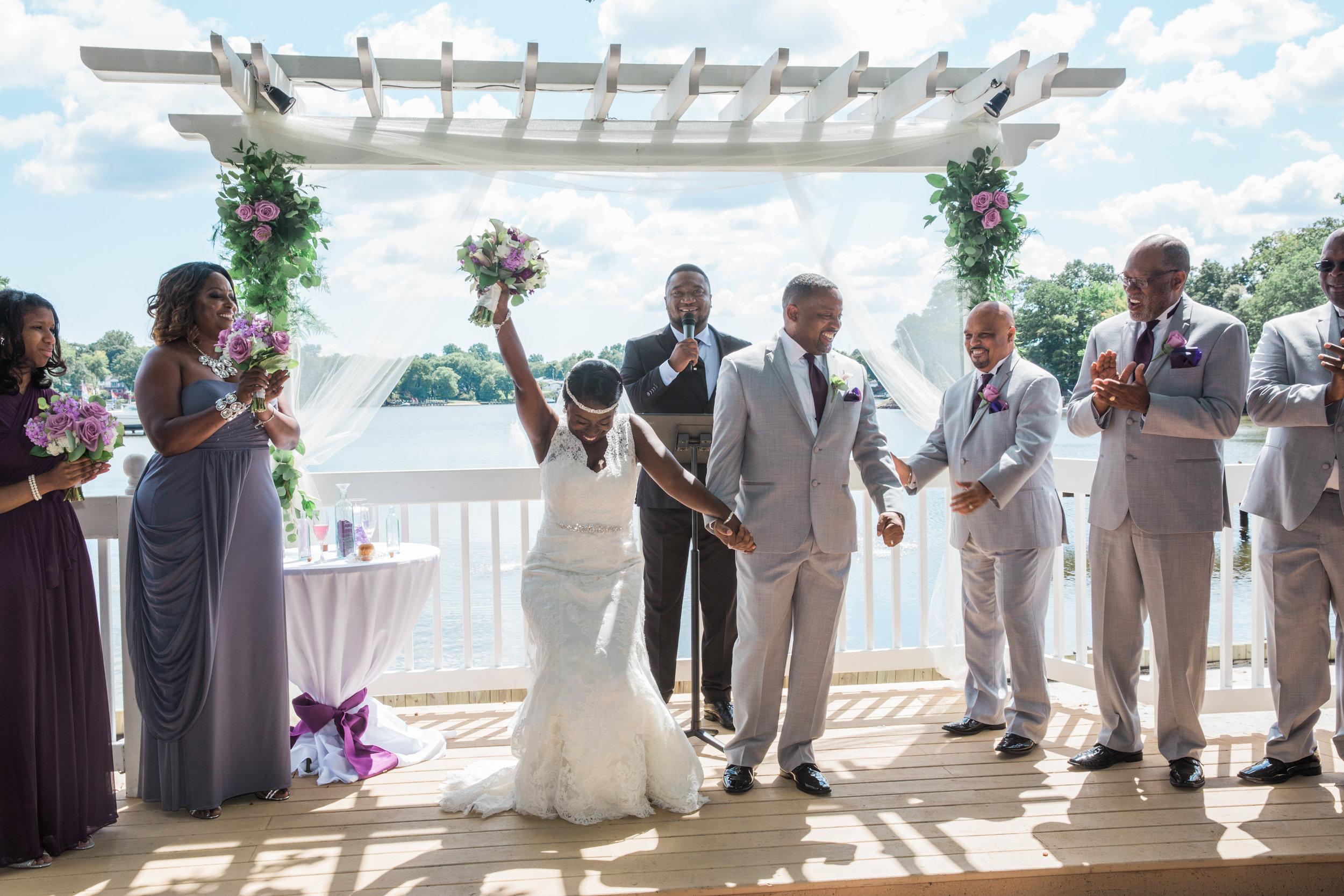 Bleues on the water Wedding Maryland Photographers Megapixels Media-49.jpg