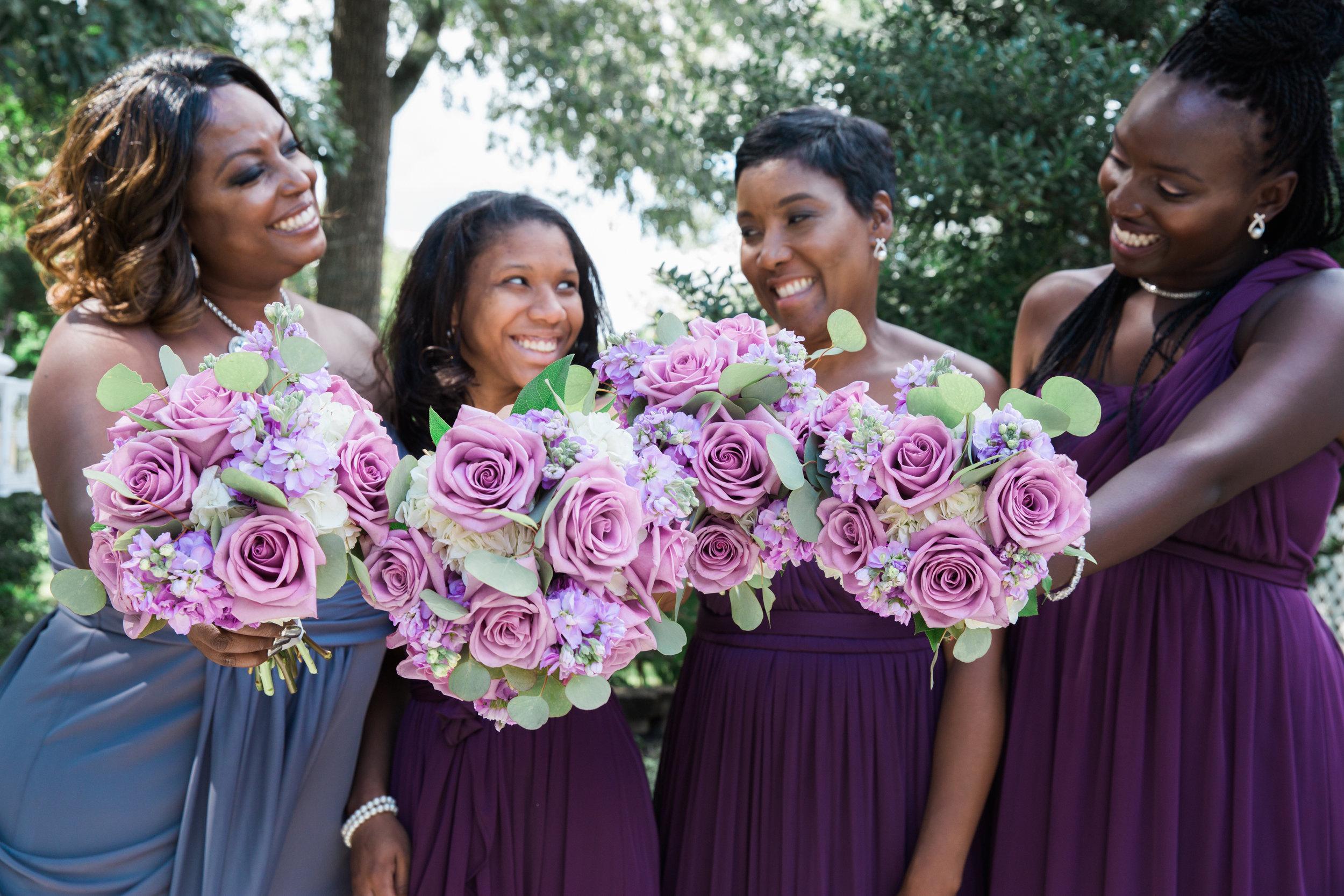 Bleues on the water Wedding Maryland Photographers Megapixels Media-52.jpg