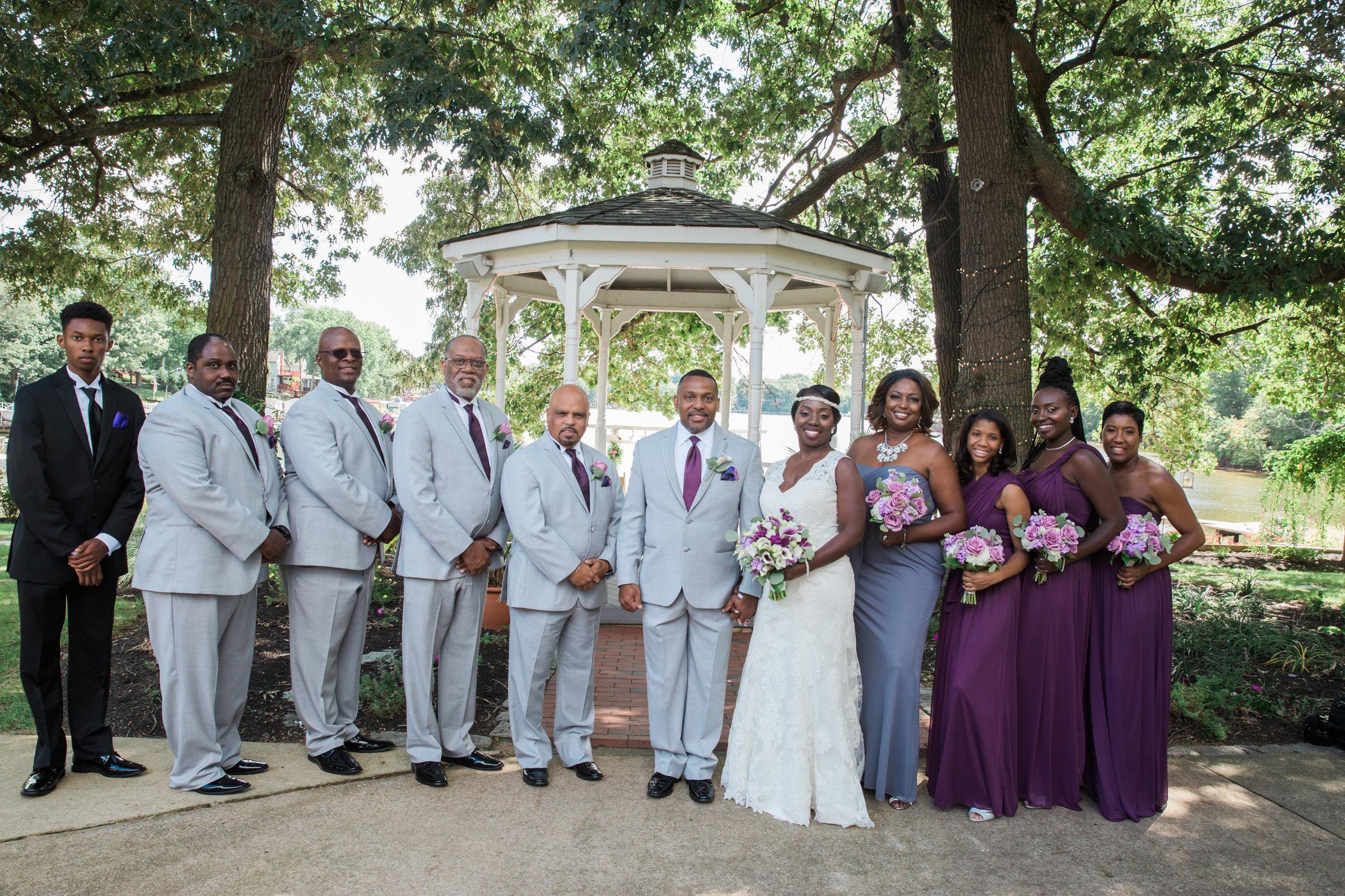 Bleues on the water Wedding Maryland Photographers Megapixels Media-51.jpg