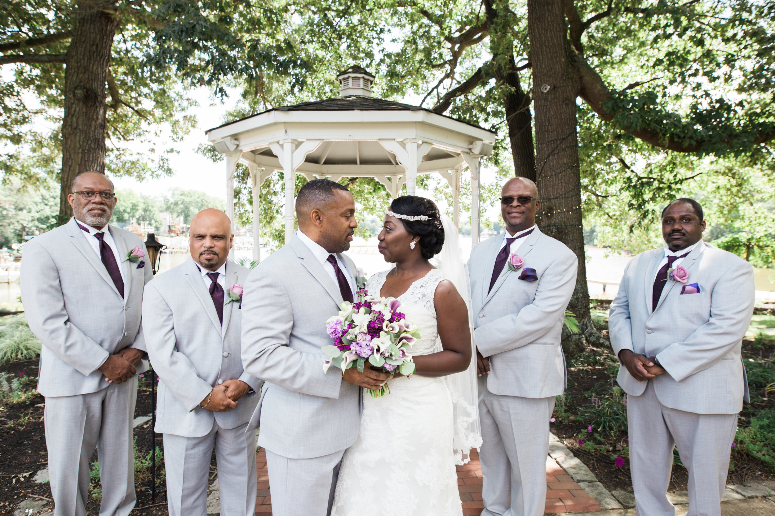 Bleues on the water Wedding Maryland Photographers Megapixels Media-53.jpg