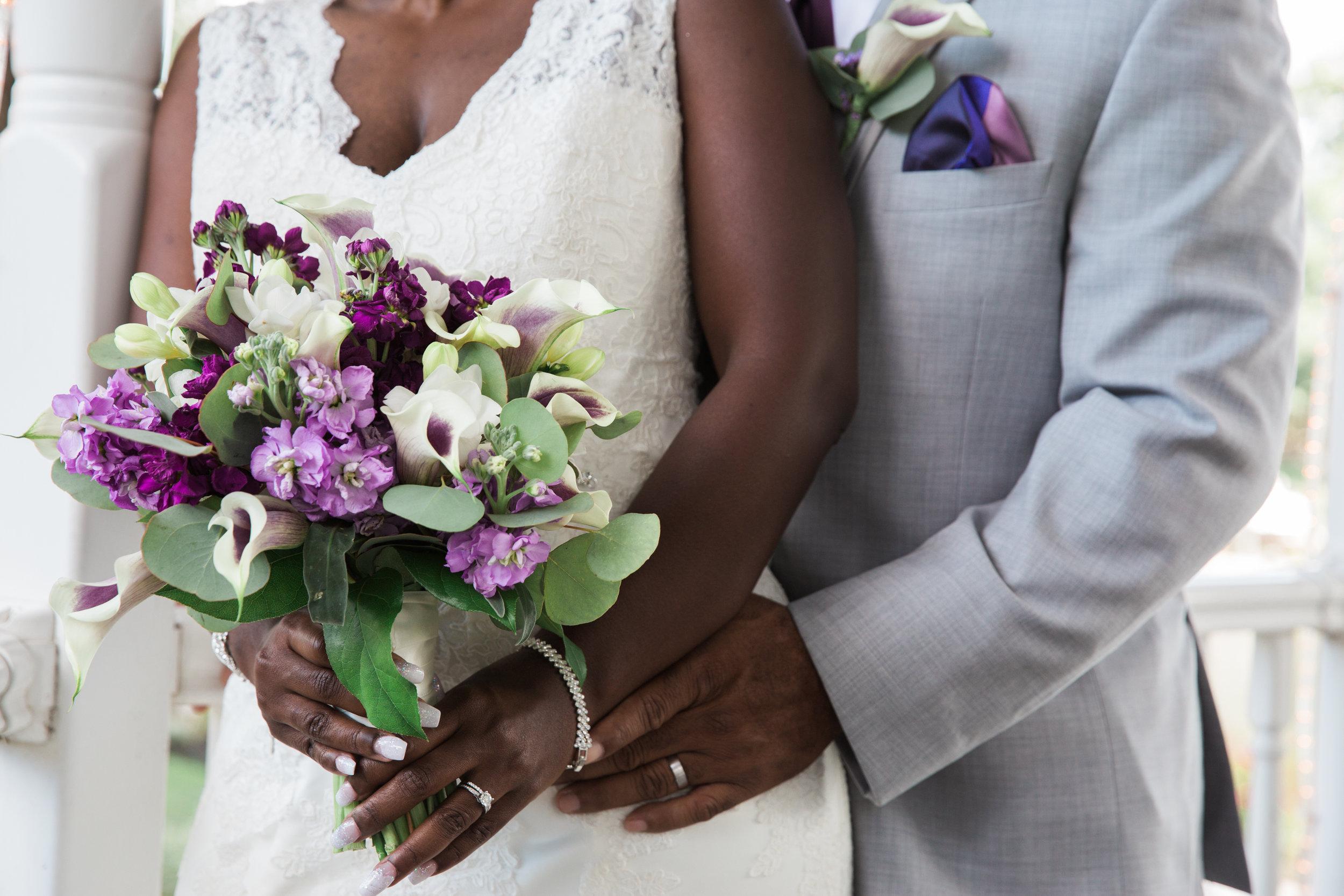 Bleues on the water Wedding Maryland Photographers Megapixels Media-54.jpg