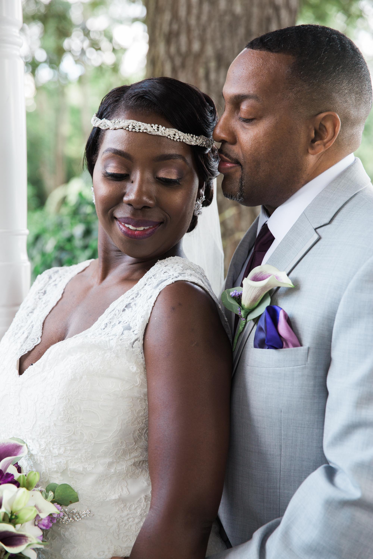 Bleues on the water Wedding Maryland Photographers Megapixels Media-55.jpg