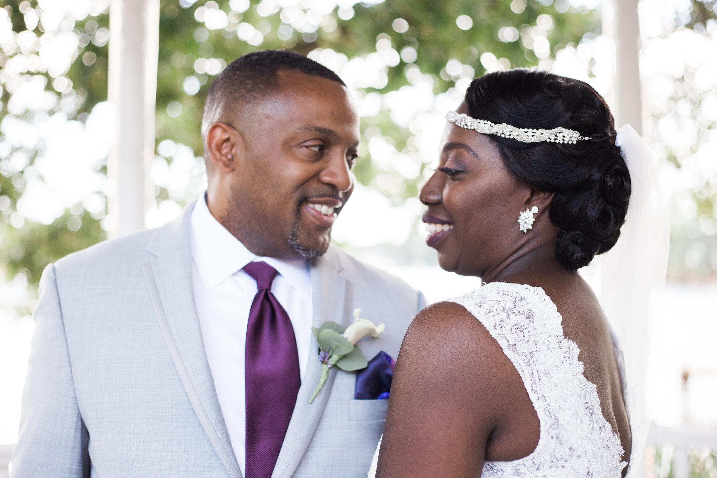 Bleues on the water Wedding Maryland Photographers Megapixels Media-57.jpg