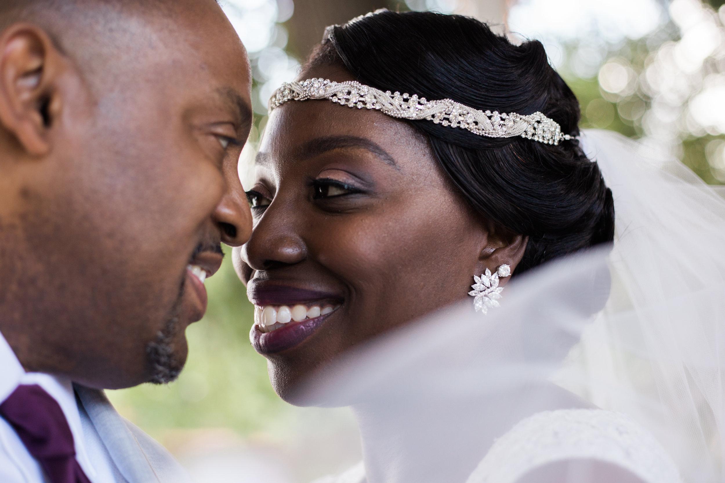 Bleues on the water Wedding Maryland Photographers Megapixels Media-58.jpg