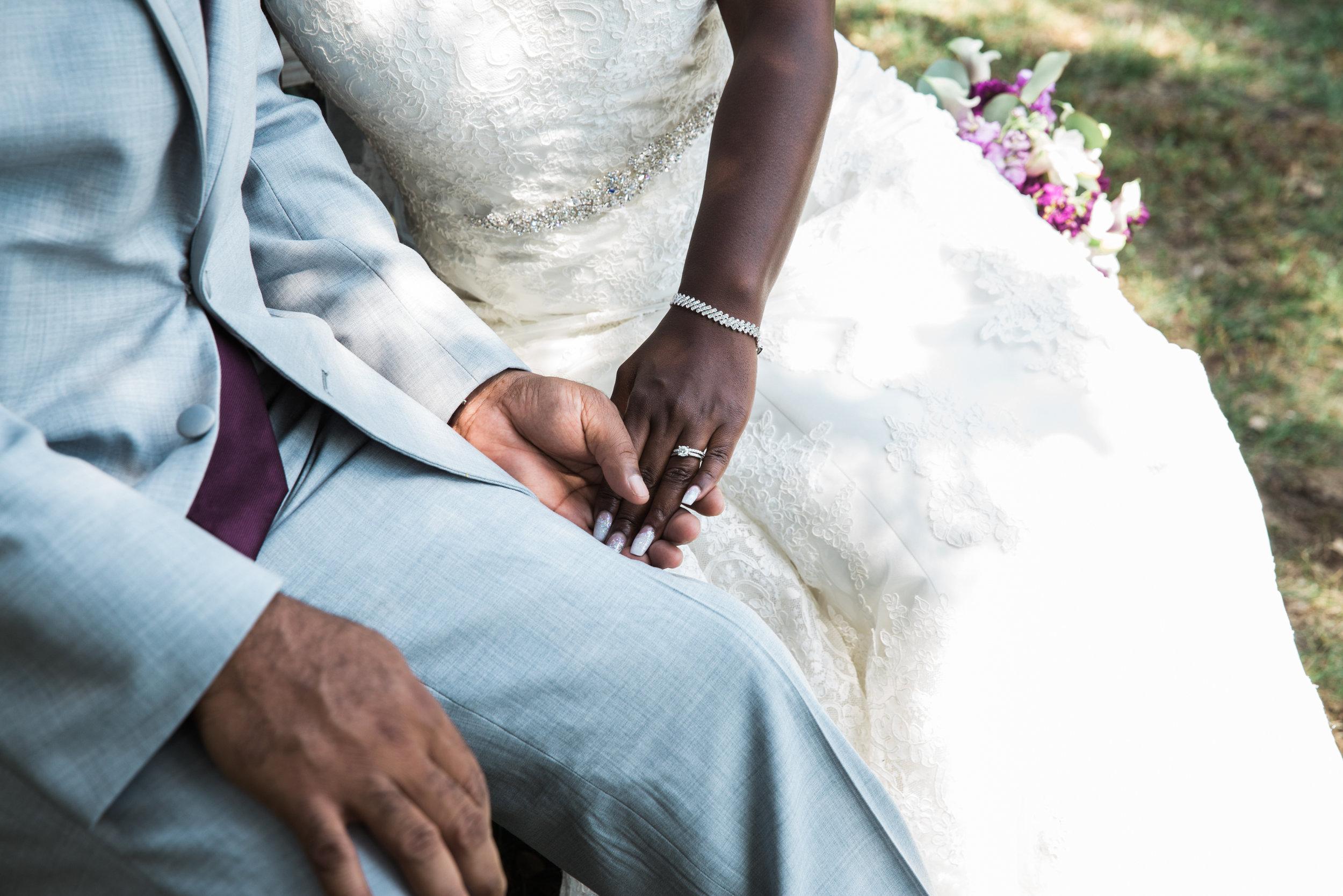 Bleues on the water Wedding Maryland Photographers Megapixels Media-62.jpg