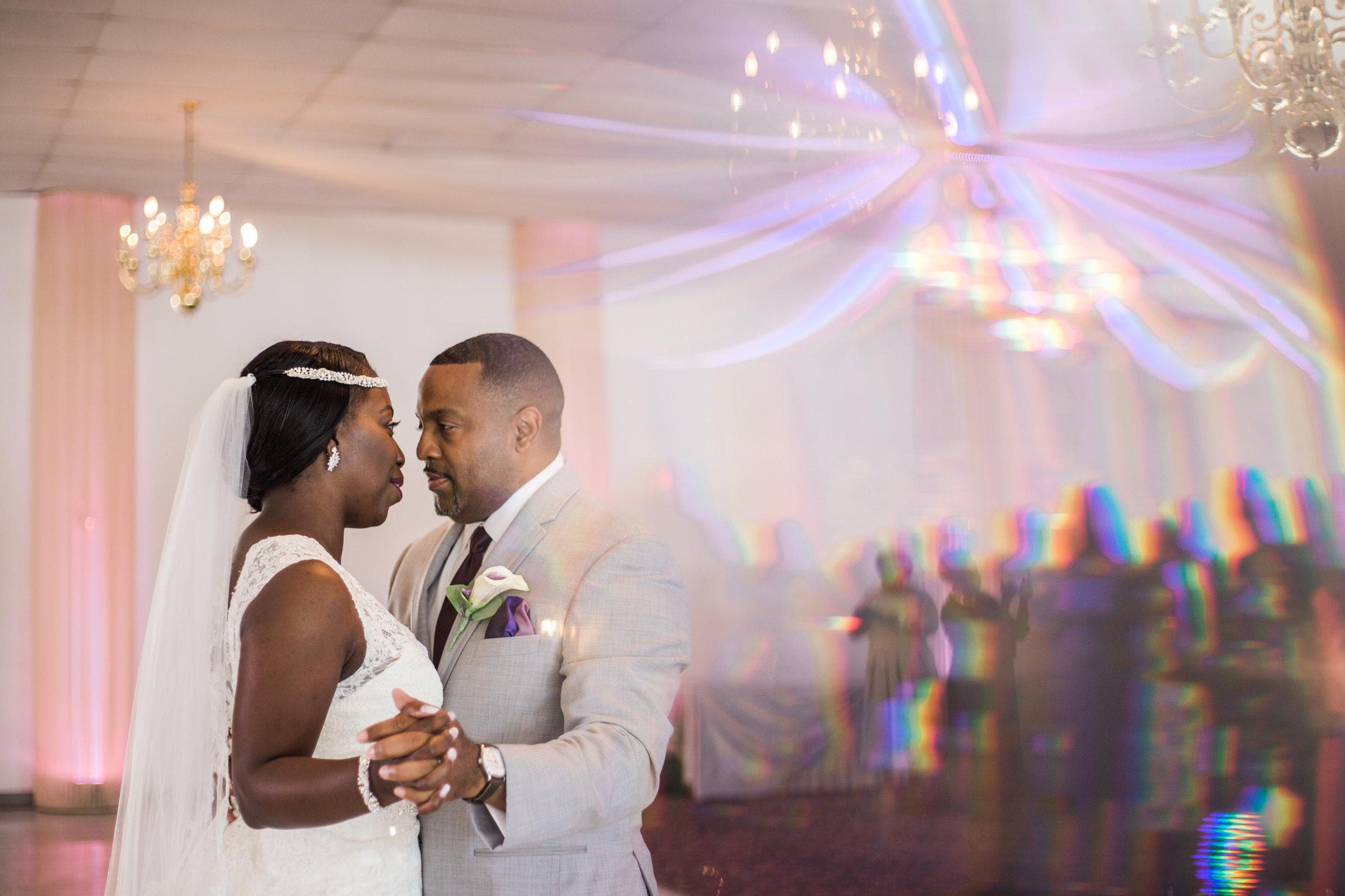 Bleues on the water Wedding Maryland Photographers Megapixels Media-66.jpg