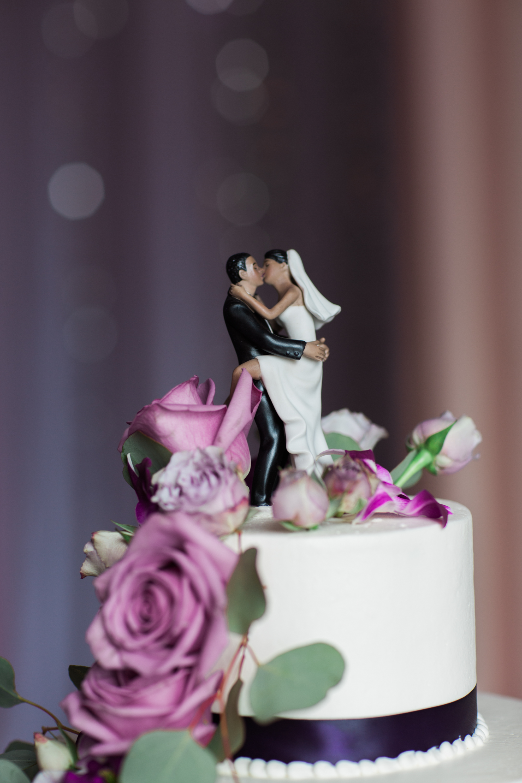 Bleues on the water Wedding Maryland Photographers Megapixels Media-78.jpg