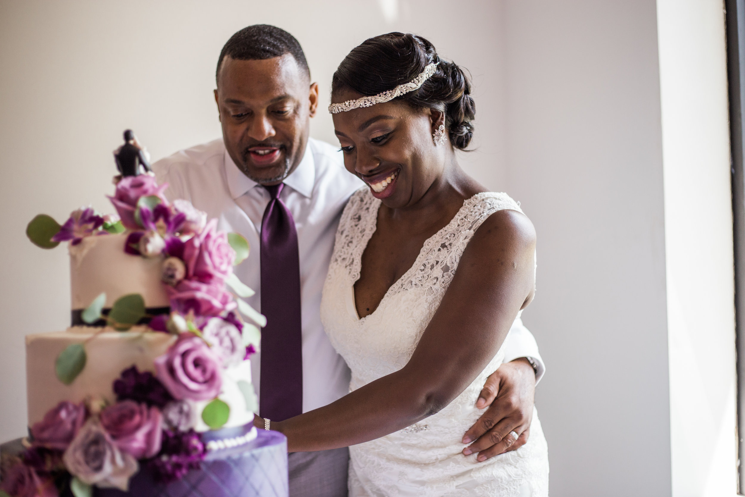 Bleues on the water Wedding Maryland Photographers Megapixels Media-81.jpg