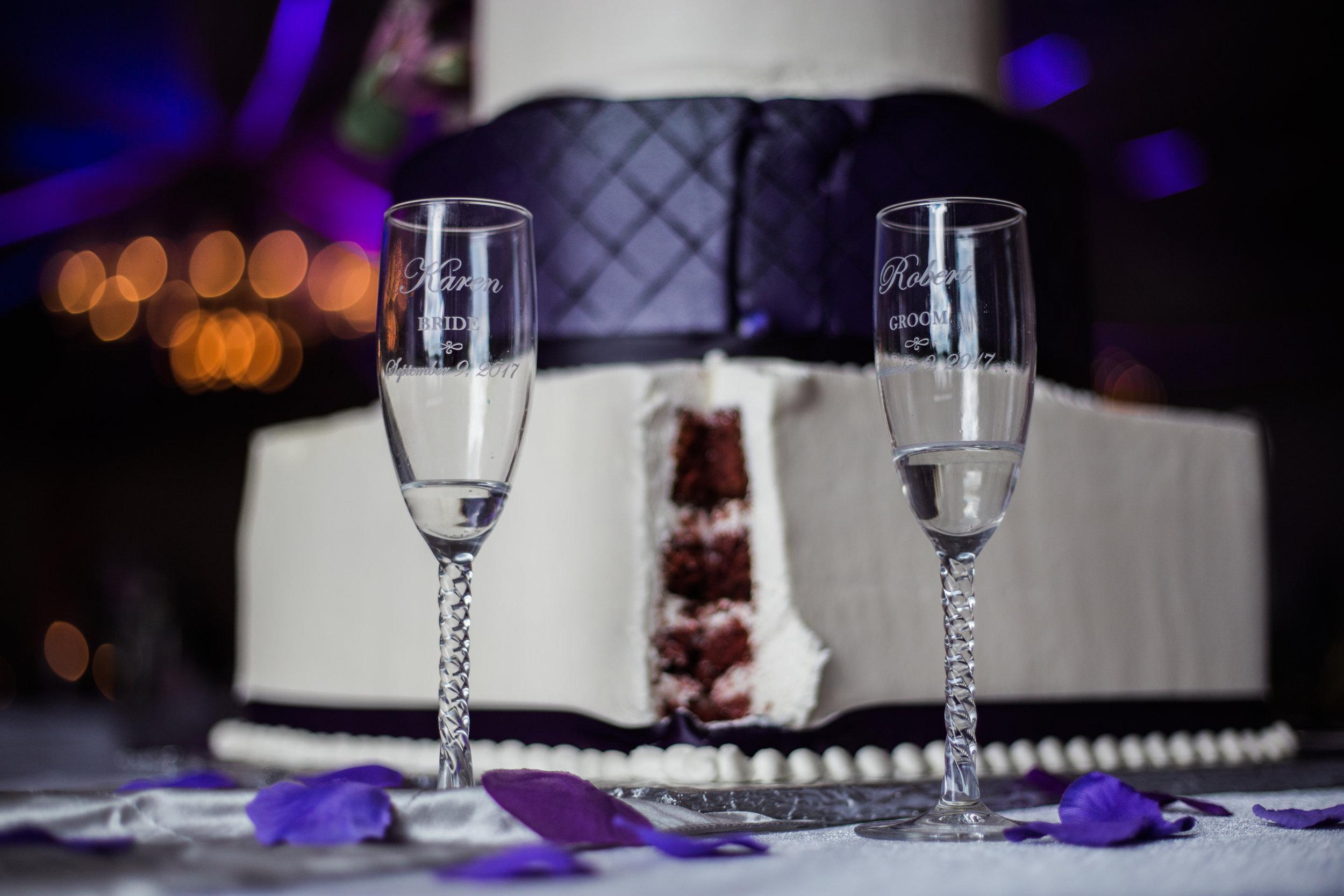 Bleues on the water Wedding Maryland Photographers Megapixels Media-84.jpg