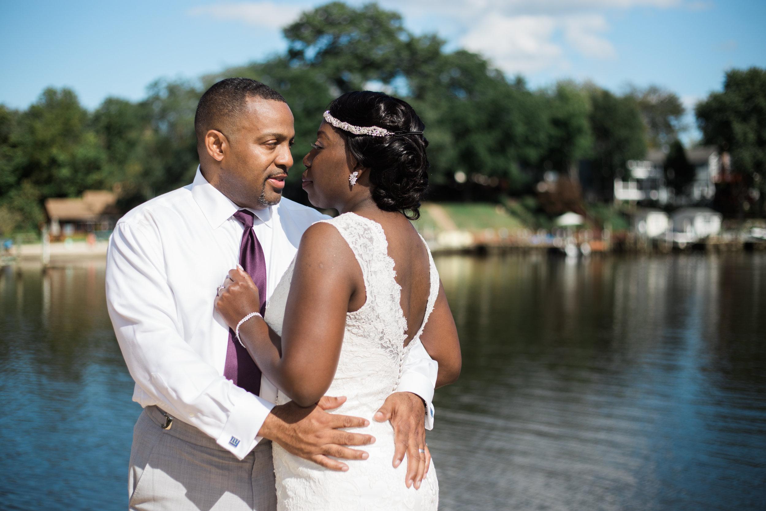 Bleues on the water Wedding Maryland Photographers Megapixels Media-88.jpg