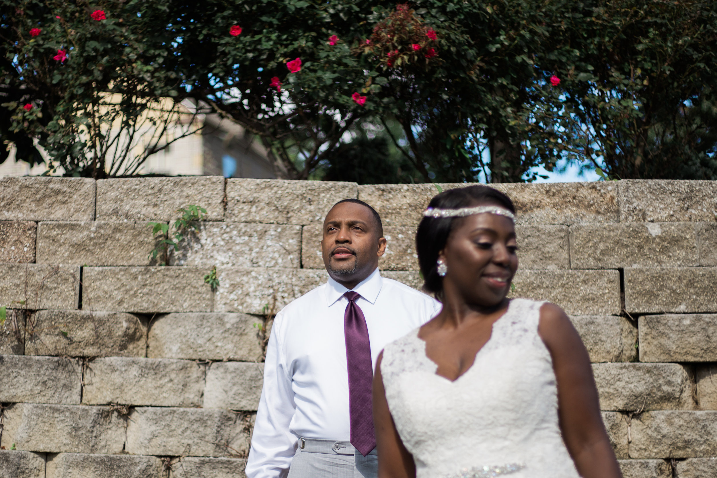 Bleues on the water Wedding Maryland Photographers Megapixels Media-89.jpg