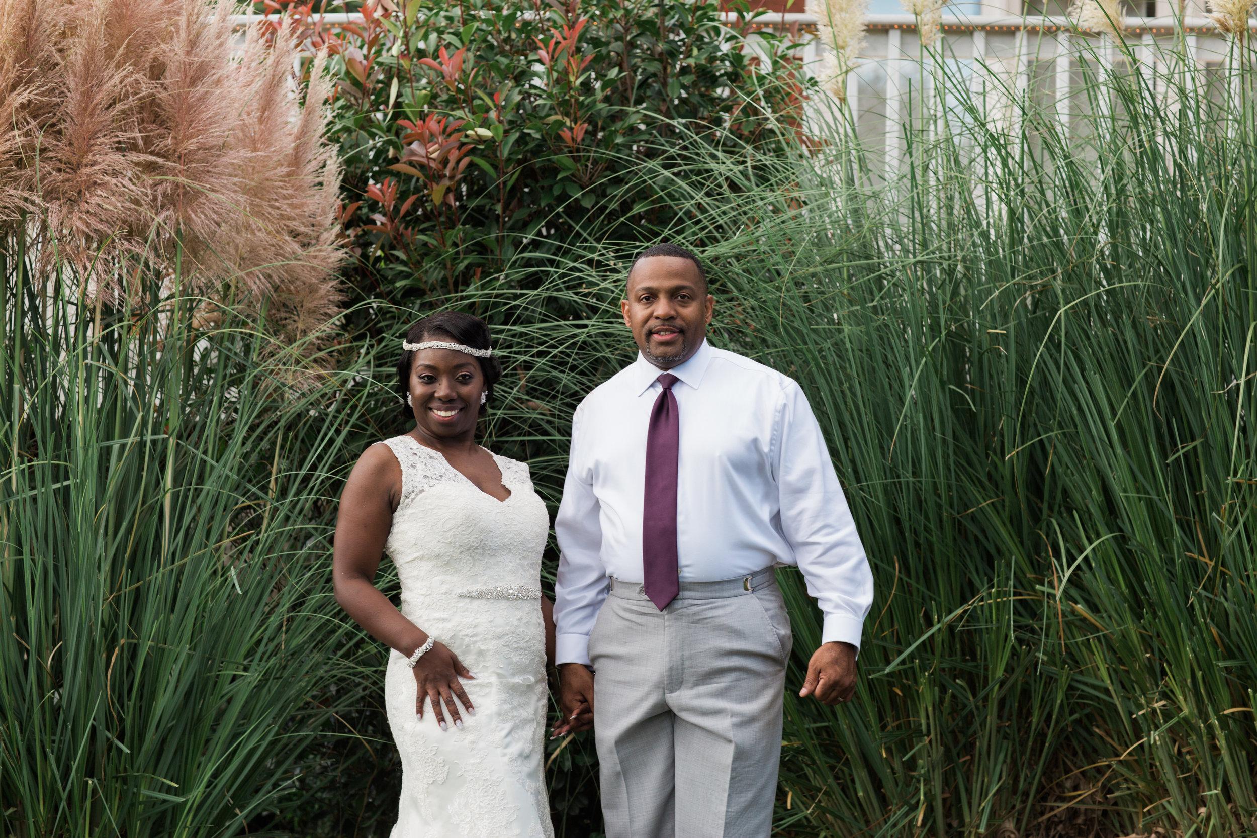 Bleues on the water Wedding Maryland Photographers Megapixels Media-90.jpg