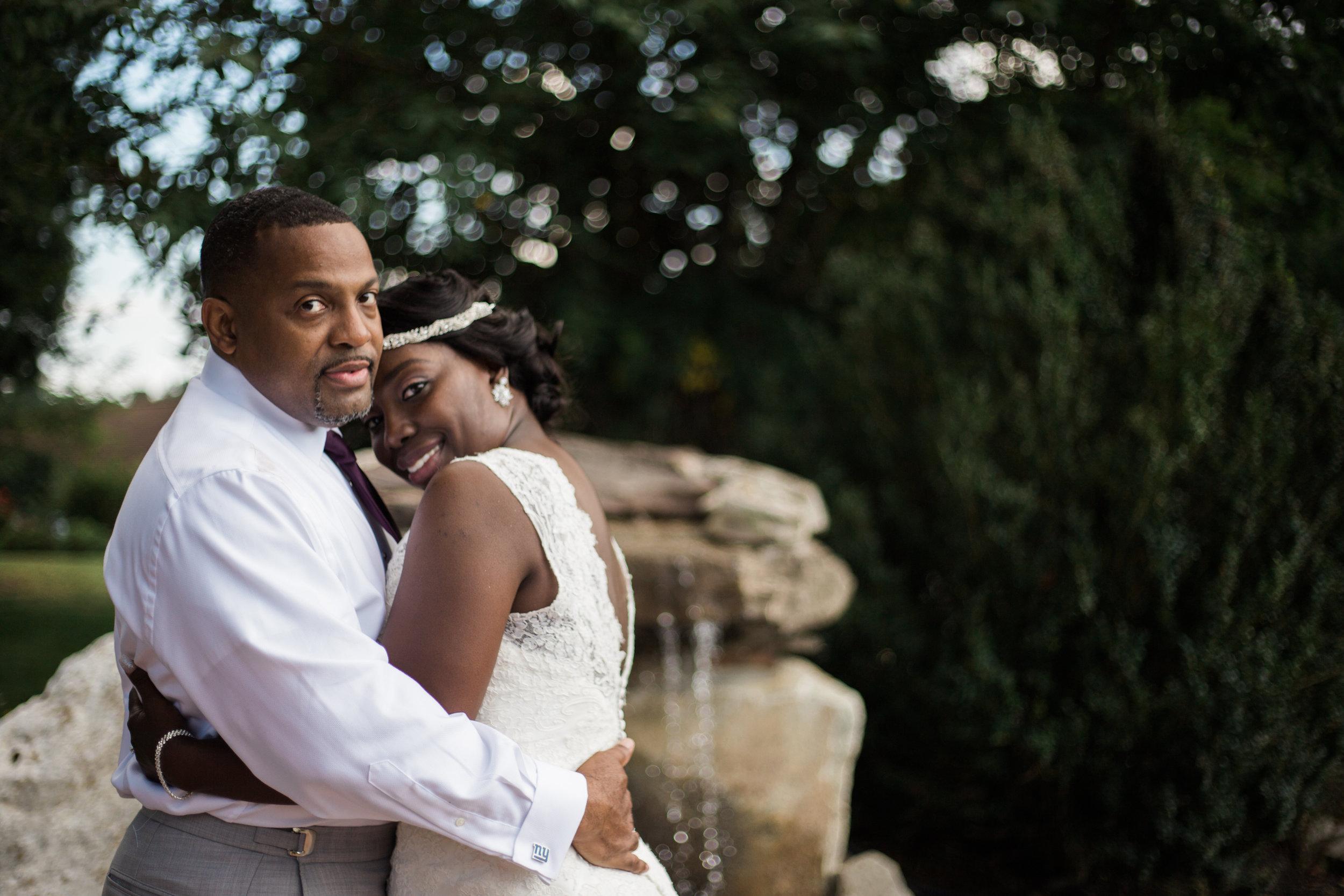Bleues on the water Wedding Maryland Photographers Megapixels Media-93.jpg