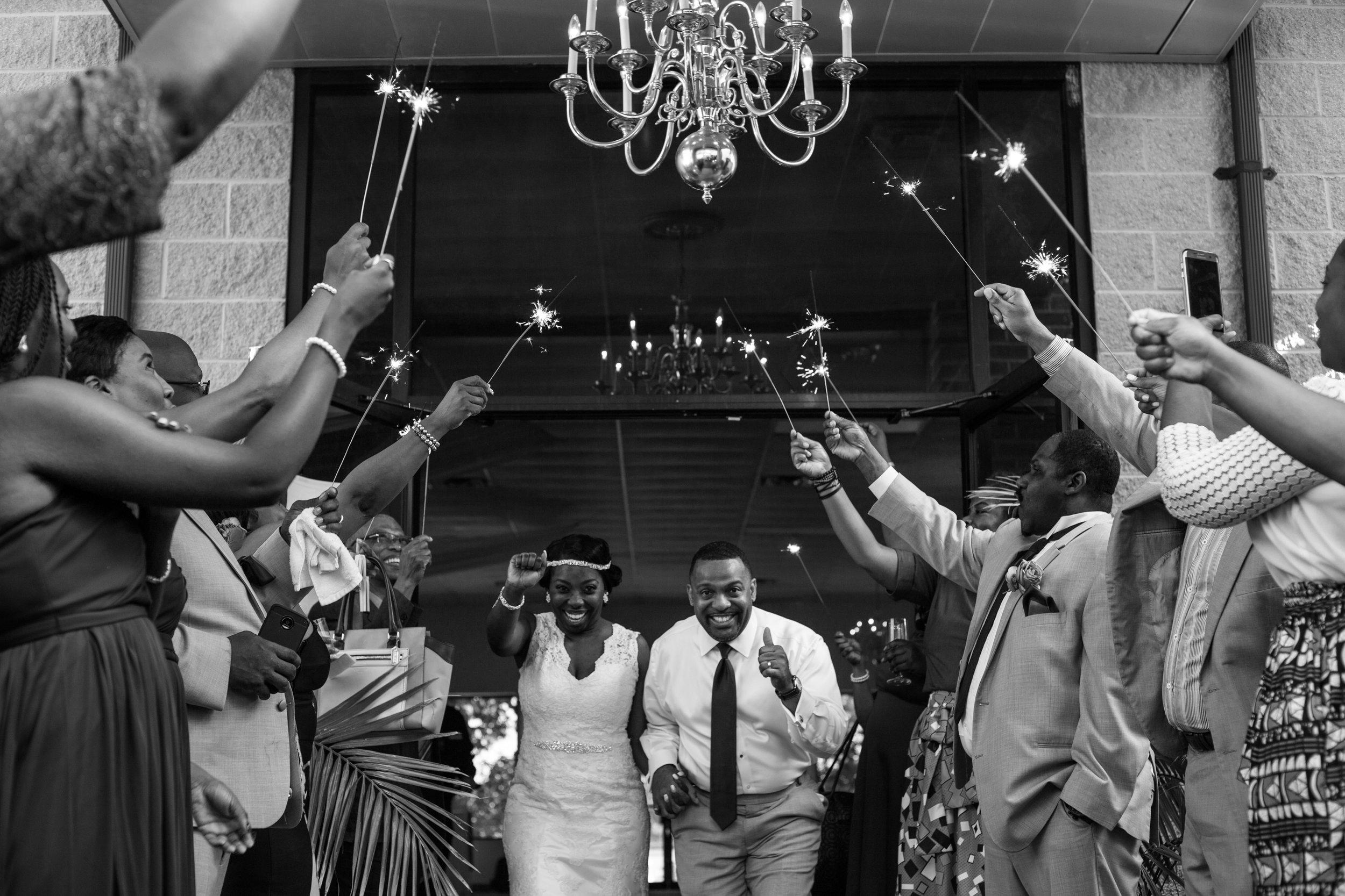 Bleues on the water Wedding Maryland Photographers Megapixels Media-94.jpg
